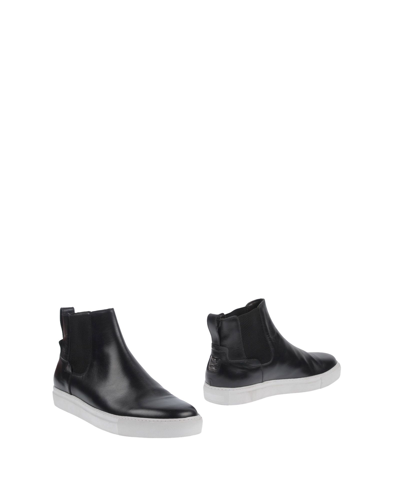 Henderson Stiefelette Herren  11452449PX Gute Qualität beliebte Schuhe