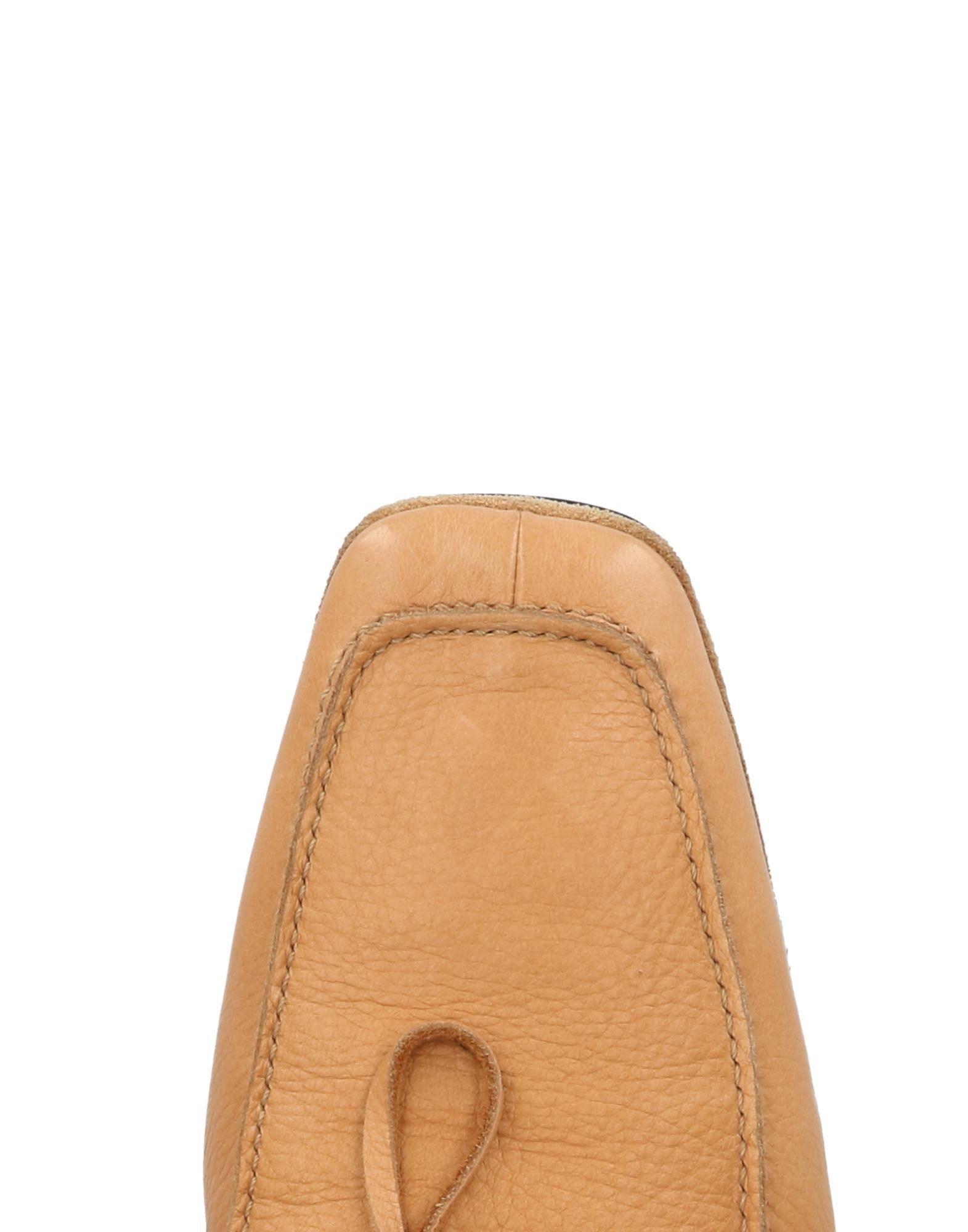 Henderson Mokassins Herren  11452456MI Gute Qualität beliebte Schuhe