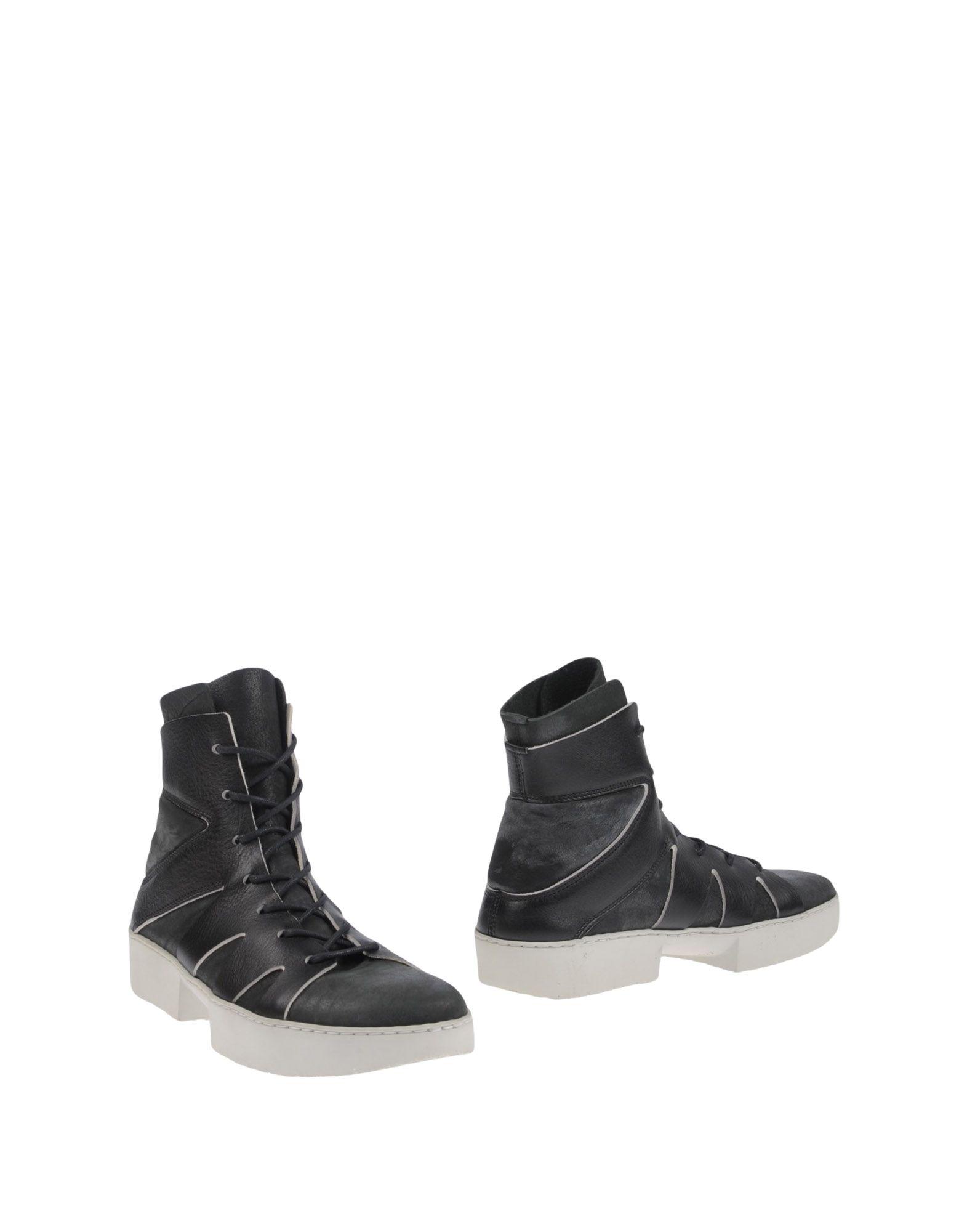 Trippen Stiefelette Herren  Schuhe 11452463FU Gute Qualität beliebte Schuhe  881939