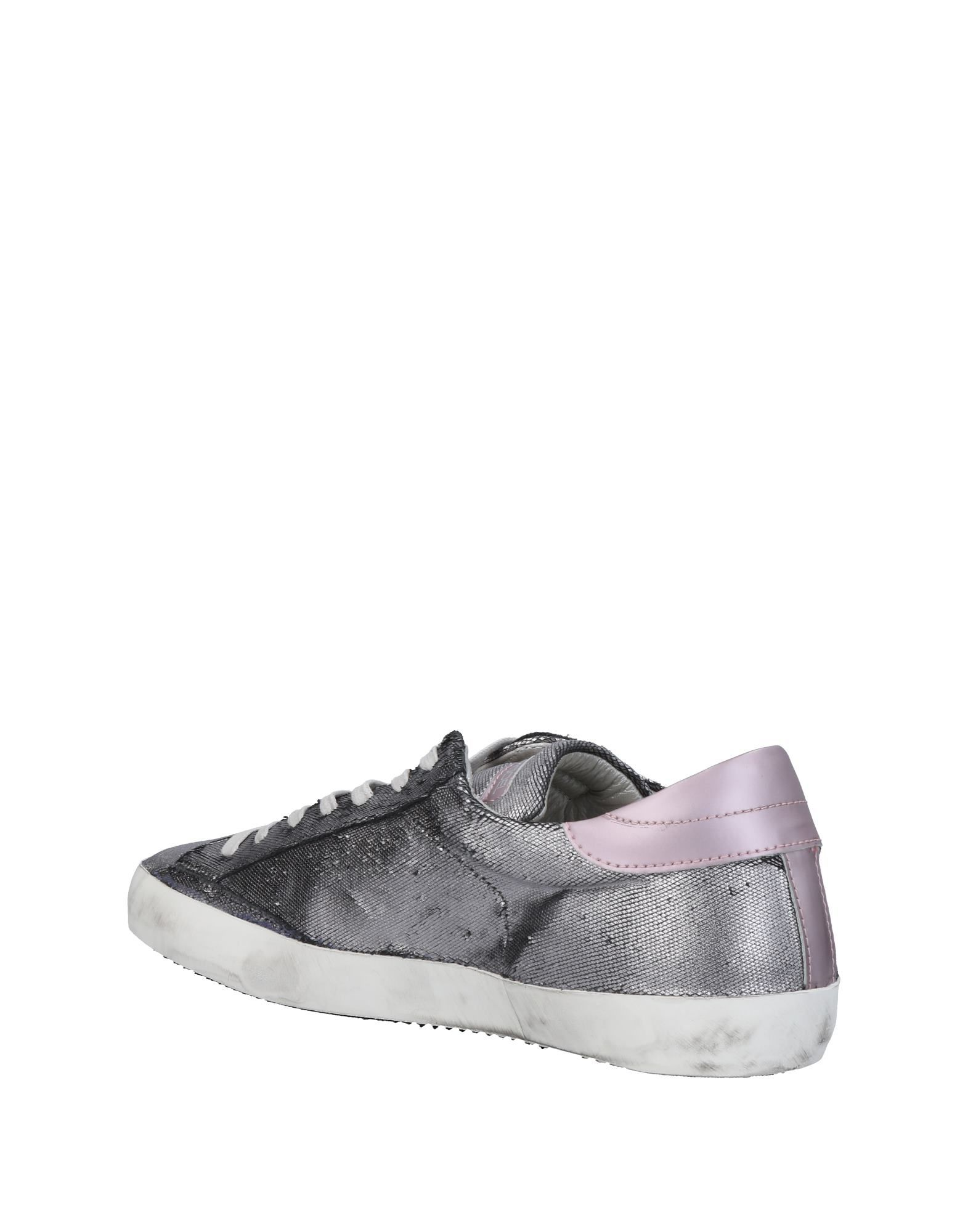 Sneakers Philippe Model Donna - 11452466NT