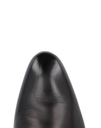 samlinger billig høy kvalitet Barrett Skolisser populær RMnKv9