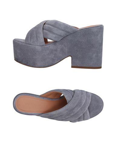 SIGERSON MORRISON Sandalen Verkauf Erhalten Zu Kaufen OlHzff0X