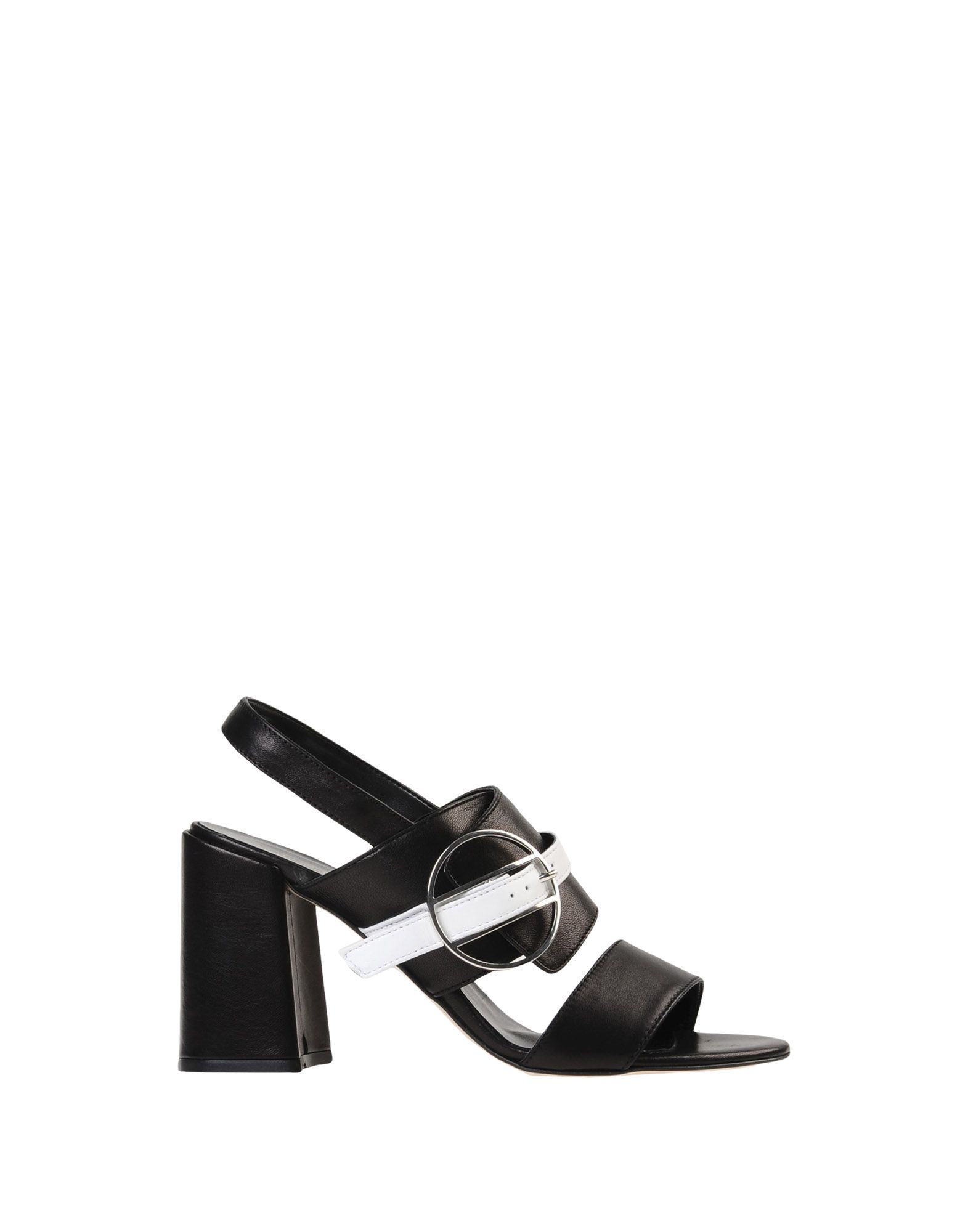 Bianca Damen Di Sandalen Damen Bianca  11452501AE Neue Schuhe 54fcfe