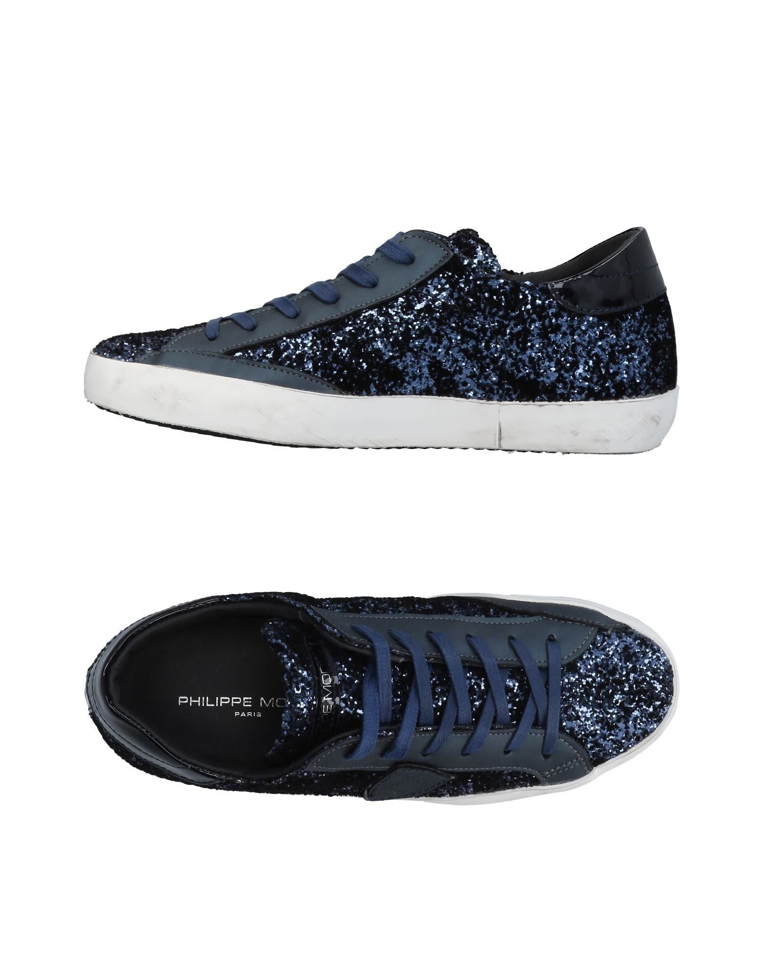 Philippe Model Sneakers Sneakers - Women Philippe Model Sneakers Sneakers online on  Australia - 11452513IE a1cf12