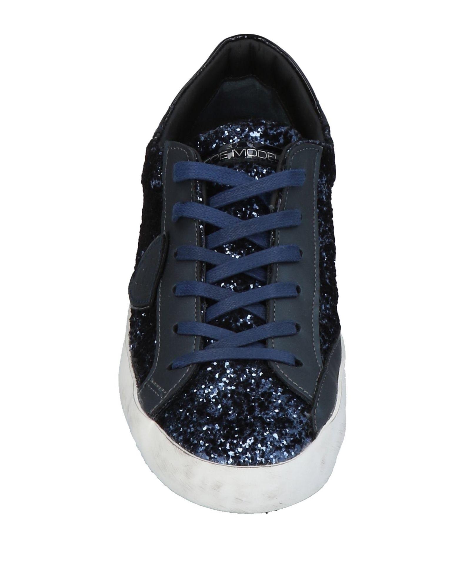 Philippe Model Sneakers - Women Women Women Philippe Model Sneakers online on  United Kingdom - 11452513IE 7fc813
