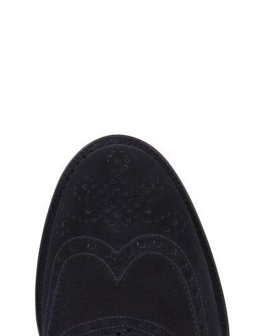 BARRETT Zapato de cordones