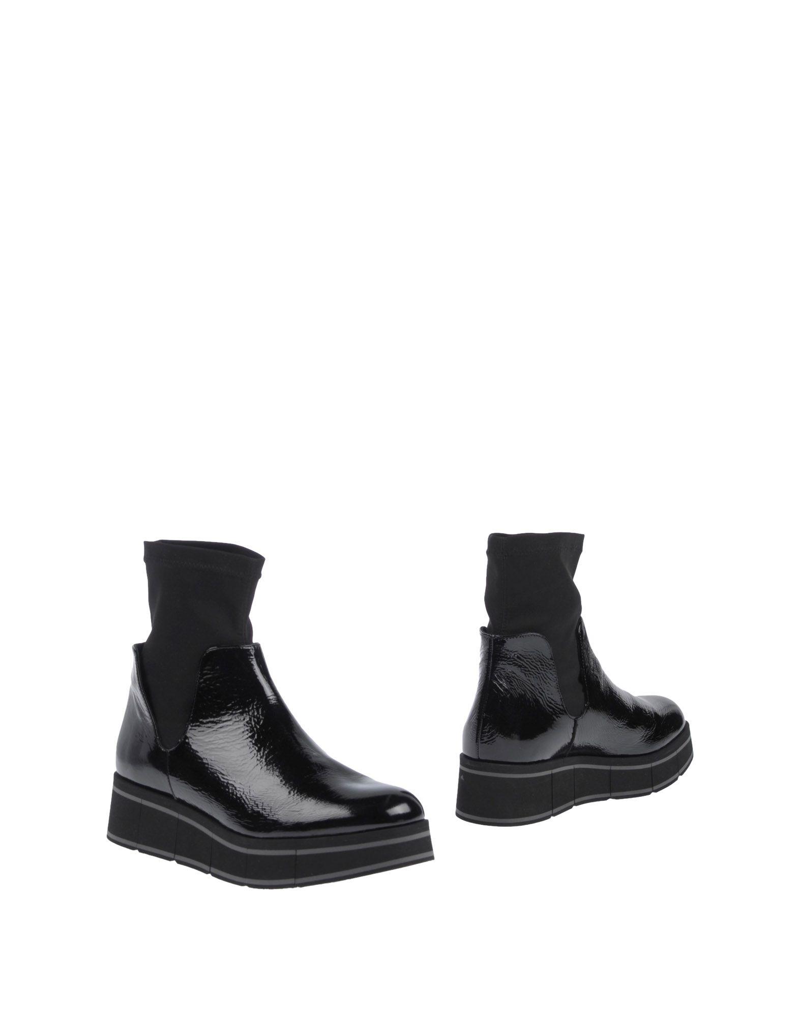 Paloma Boots Barceló Chelsea Boots Paloma Damen  11452519XN Neue Schuhe c3253e