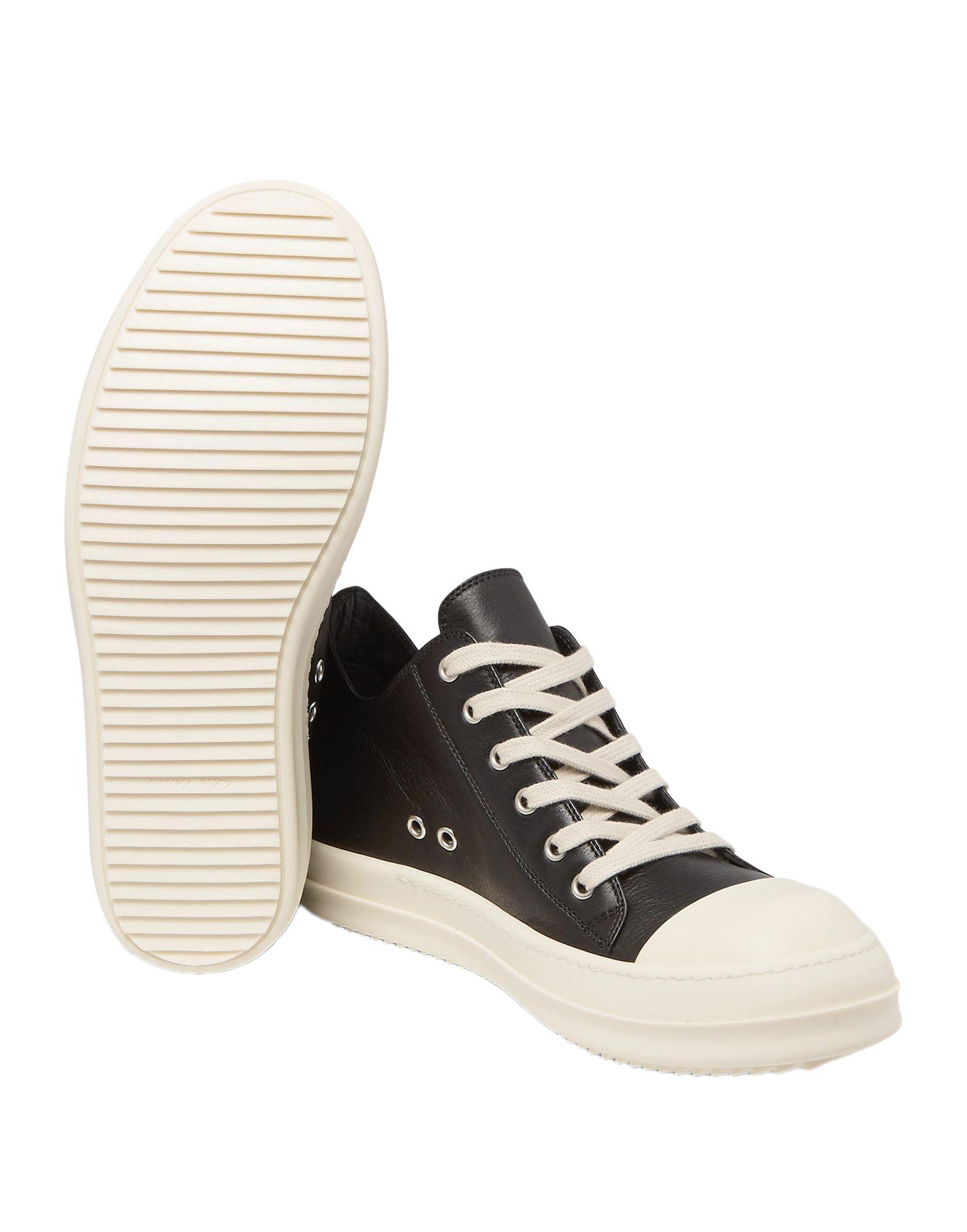 Drkshdw By Rick Rick Rick Owens Sneakers - Men Drkshdw By Rick Owens Sneakers online on  Canada - 11452538MJ e79bb6