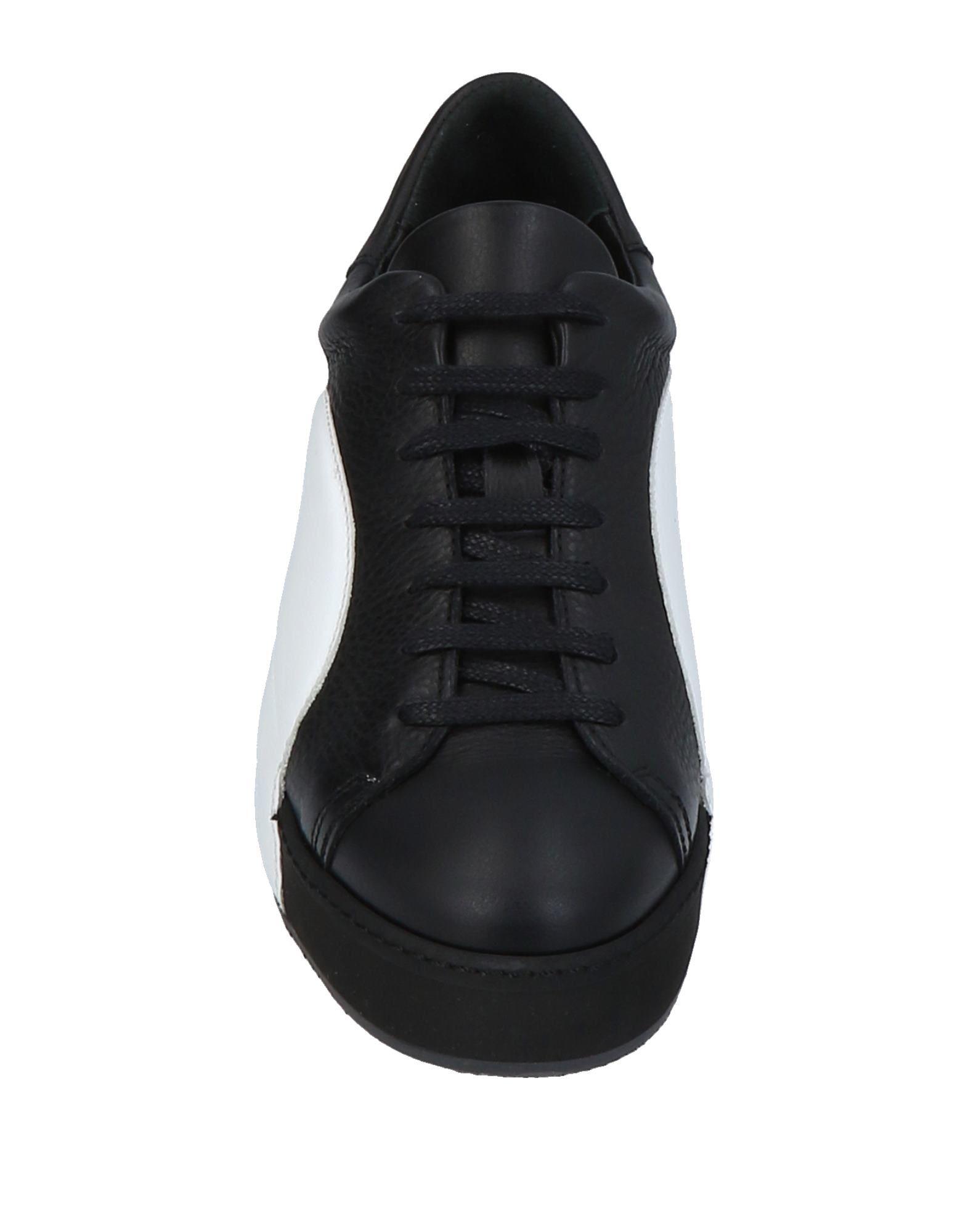 Manuel Barceló Sneakers Qualität Damen  11452547IP Gute Qualität Sneakers beliebte Schuhe a3b04e