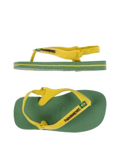 Havaianas Flip-flops pre-ordre billig pris 8Fdu3Nw