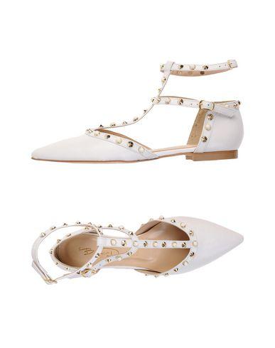 BIANCA DI Ballerina Damen Billiges Outlet-Store Auslass 2018 Neu Günstig Kaufen Extrem u73my