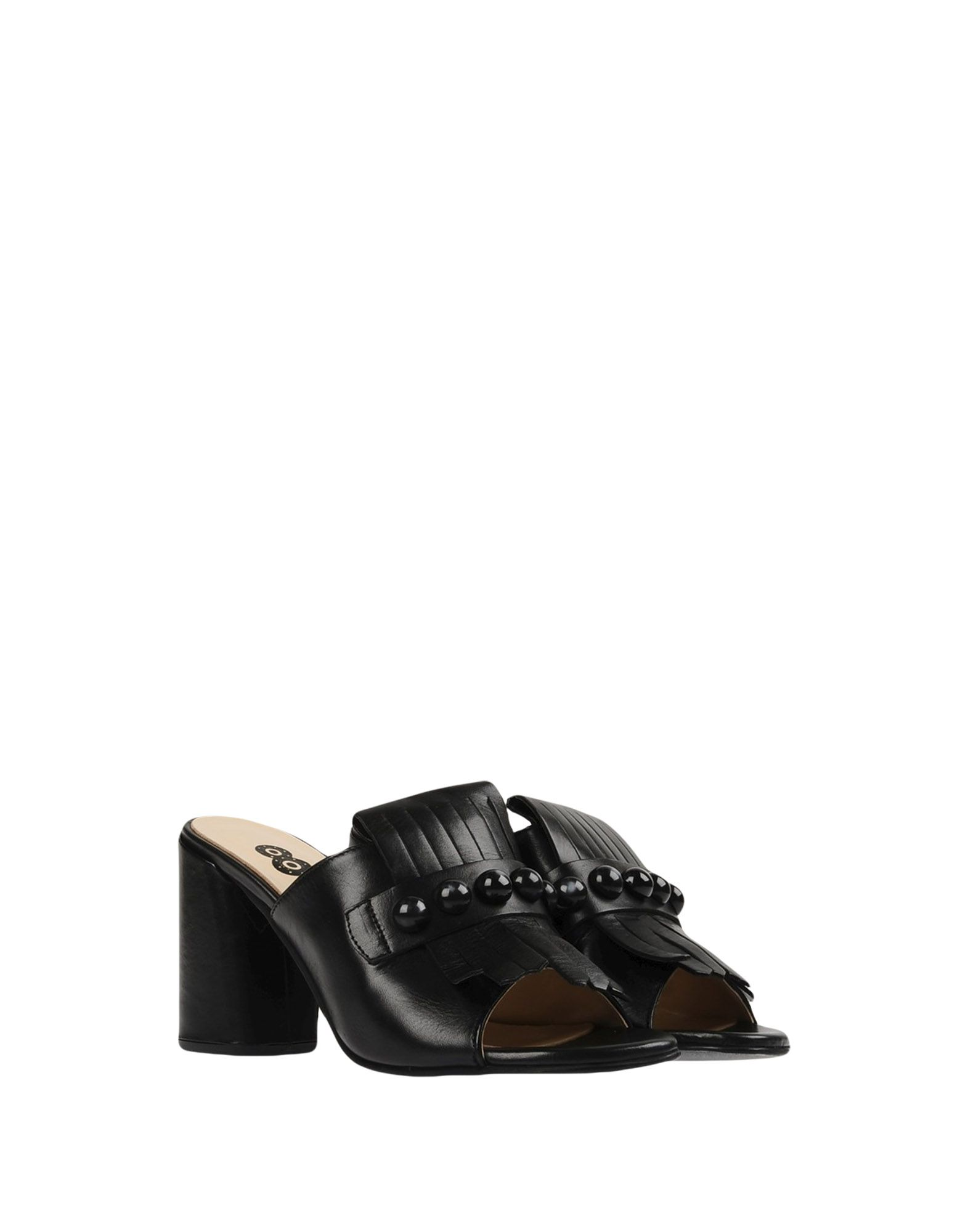 8 Sandalen Damen  beliebte 11452578HM Gute Qualität beliebte  Schuhe 6086c4