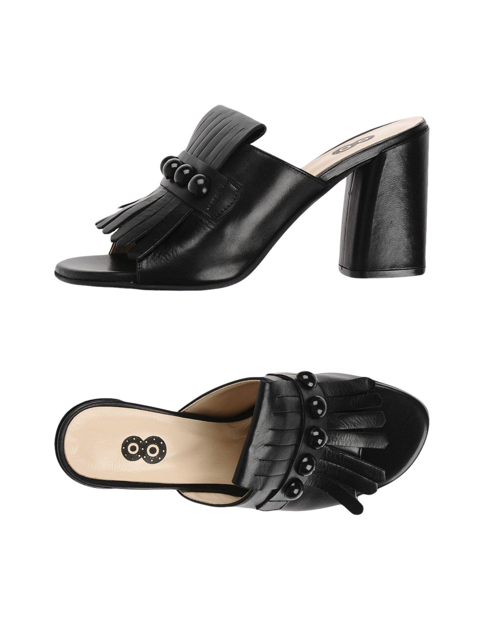 Sandali 8 Donna - 11452578HM Scarpe economiche e buone