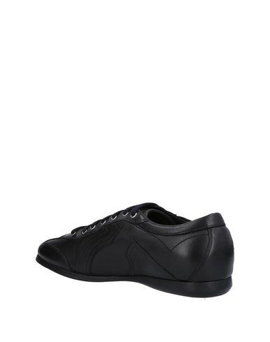 SALVATORE FERRAGAMO Sneakers