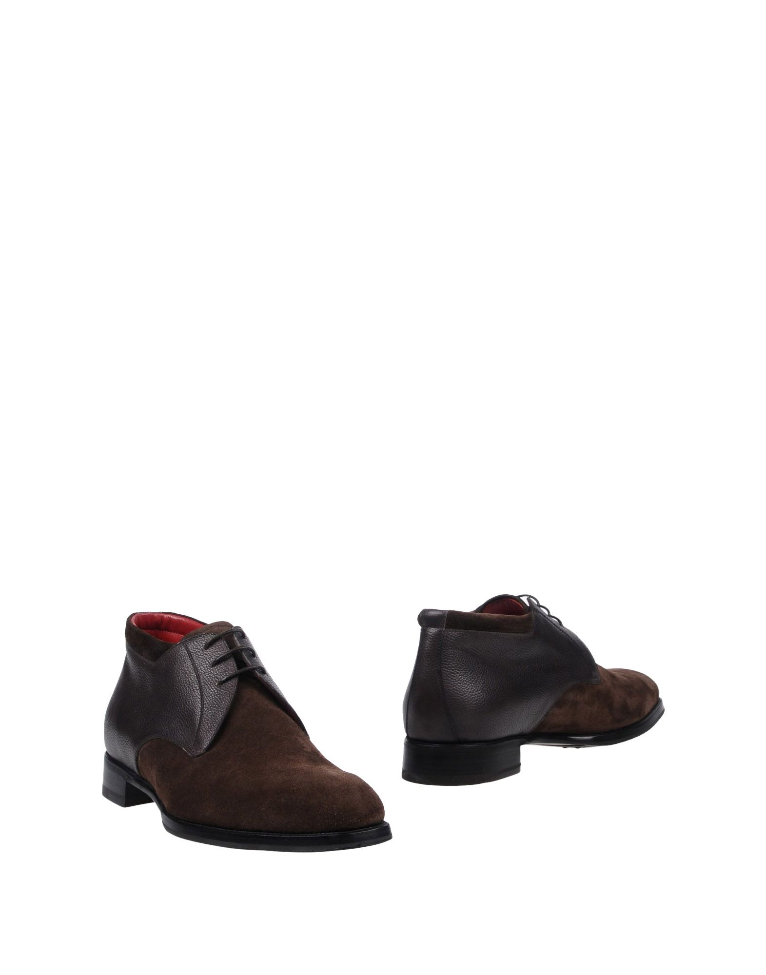 Bottine Barrett Homme - Bottines Barrett sur