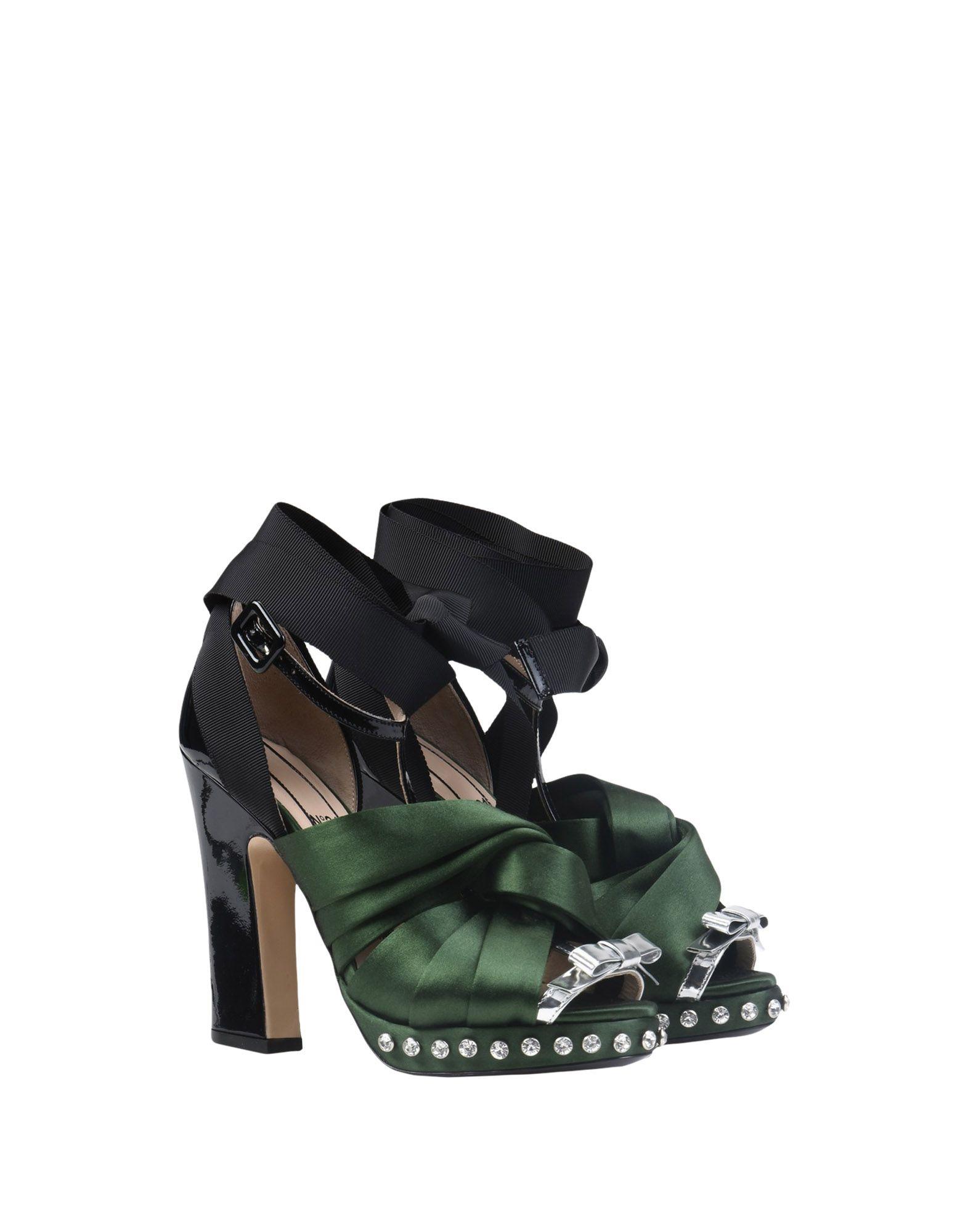 N° N° N° 21 Sandalen Damen  11452595EI Beliebte Schuhe 25b814