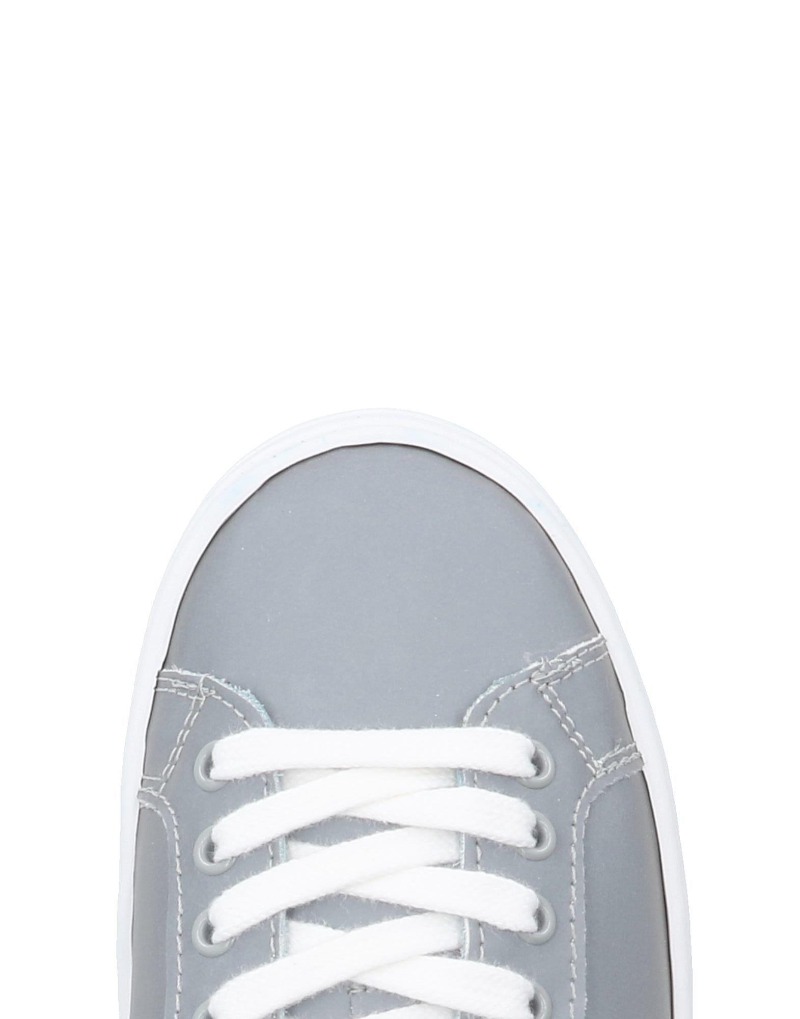 Stilvolle billige Schuhe Chiara Ferragni 11452601KB Sneakers Damen  11452601KB Ferragni e757b9
