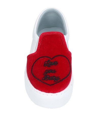 Chiara Chiara Sneakers Pourpre Ferragni Ferragni Sneakers Pourpre n8qrwxg8R7