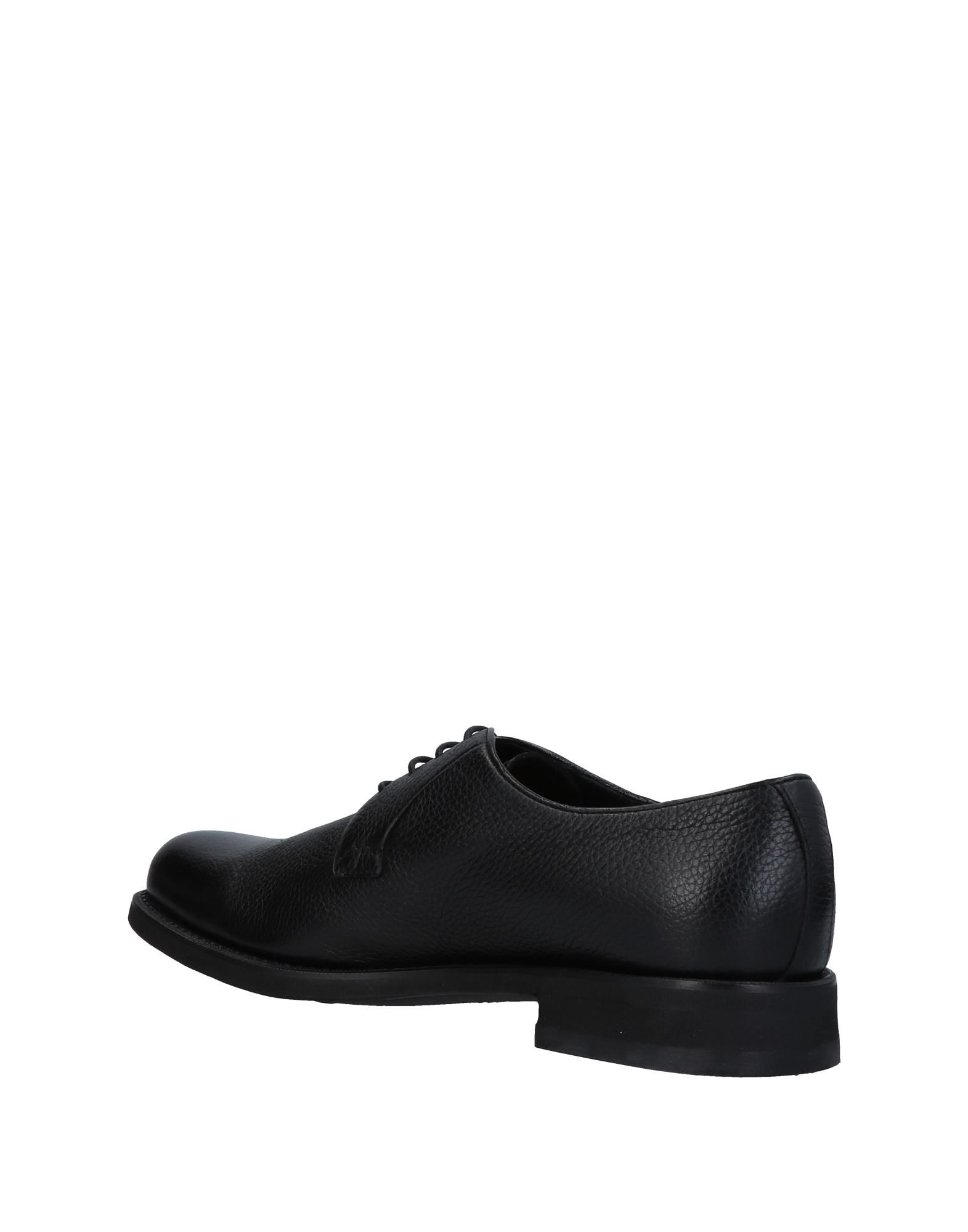 Barrett Heiße Schnürschuhe Herren  11452608WO Heiße Barrett Schuhe fcea93