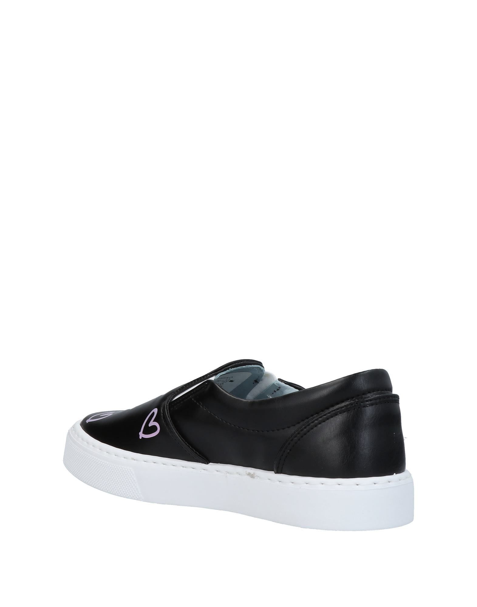 Stilvolle Sneakers billige Schuhe Chiara Ferragni Sneakers Stilvolle Damen  11452612GV 2cba29