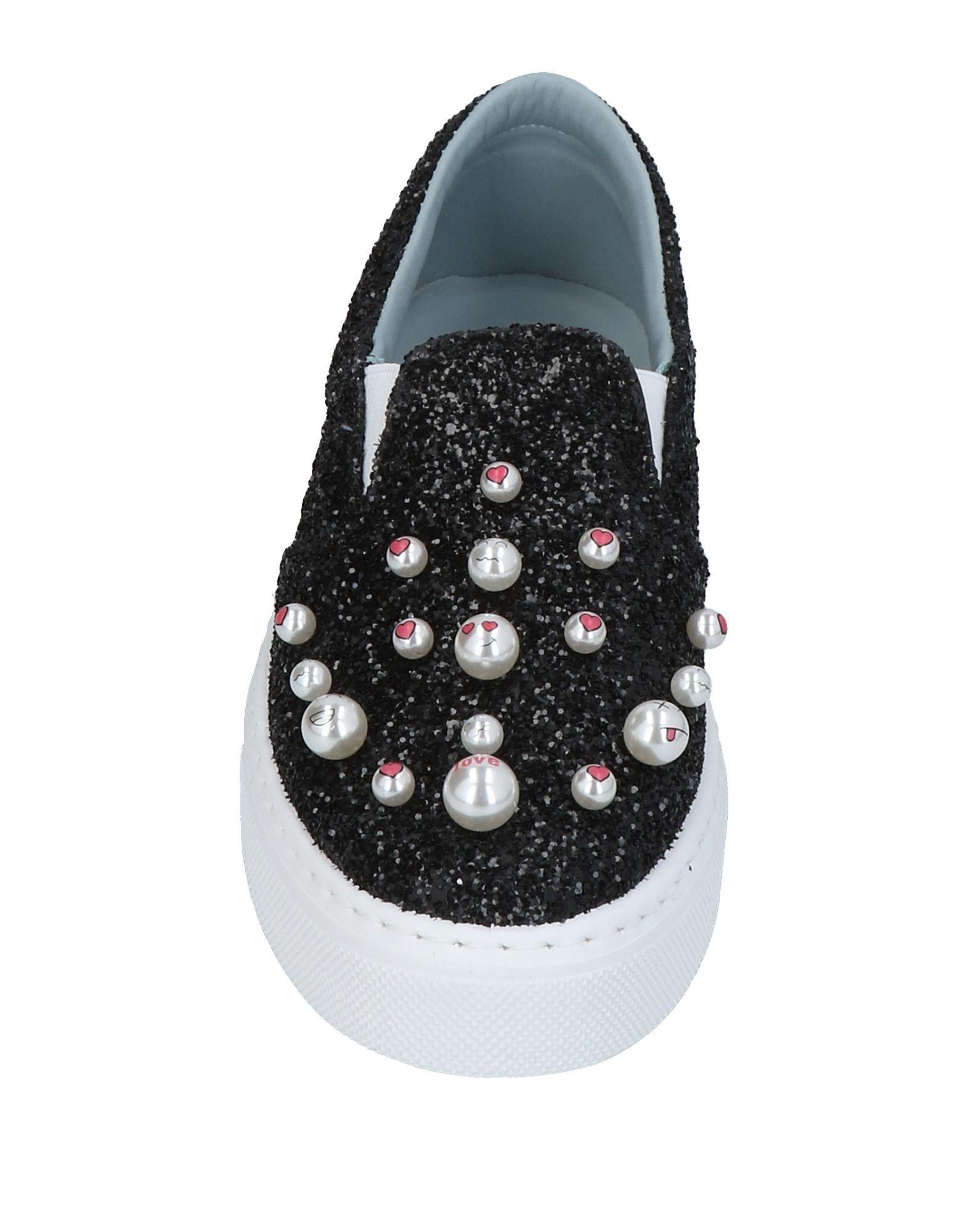 Stilvolle Sneakers billige Schuhe Chiara Ferragni Sneakers Stilvolle Damen  11452621MI 7483a9