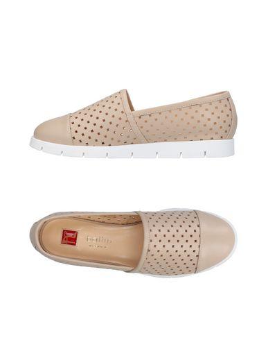BALLIN Sneakers Freies Verschiffen Günstigsten Preis Freies Verschiffen Authentische Online-Shopping Günstig Online Niedriger Preis 2LbC7