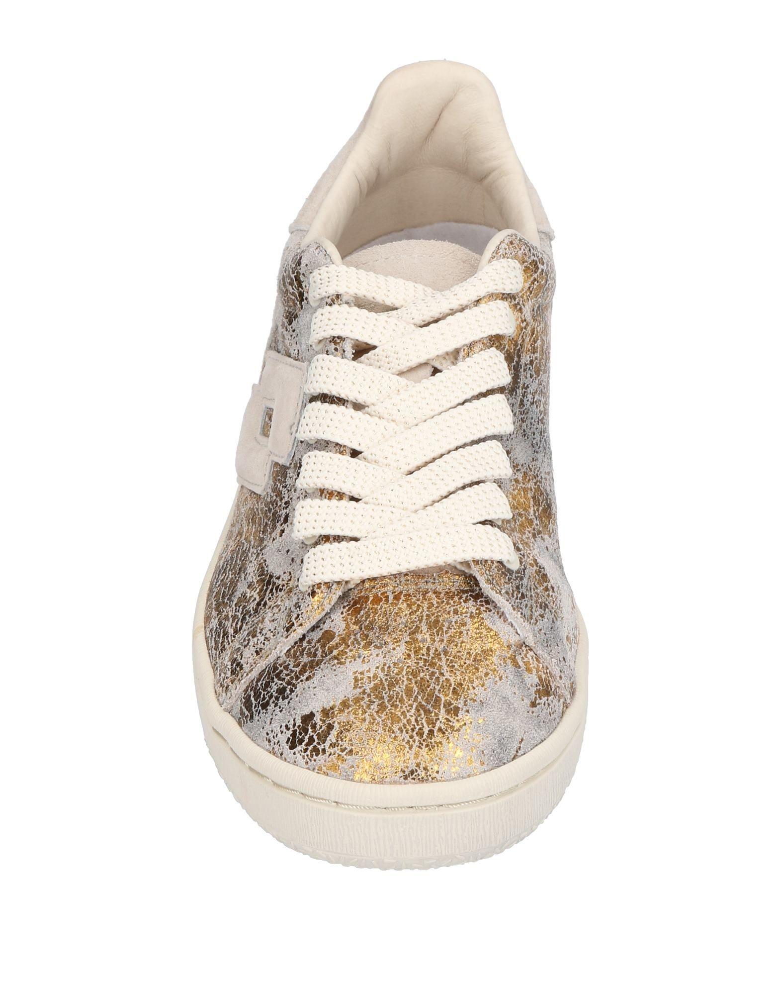 Lotto Leggenda  Sneakers Damen  11452641LE  Leggenda f5738f