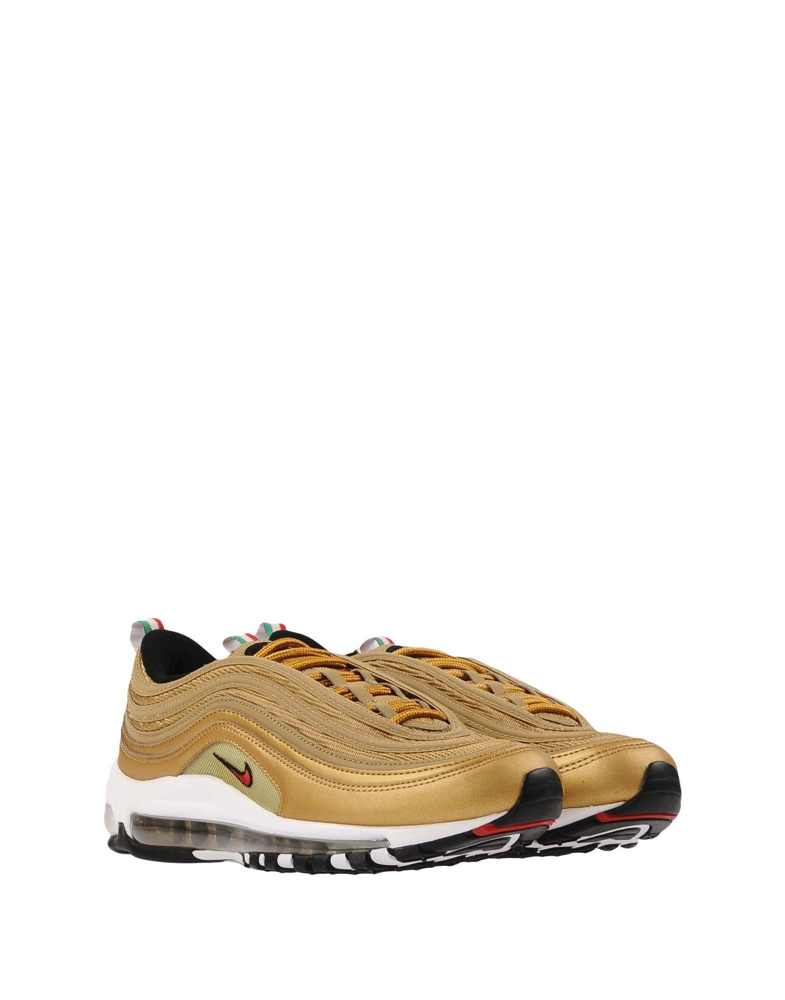 Sneakers Nike Air Max 97 It - Homme - Sneakers Nike sur