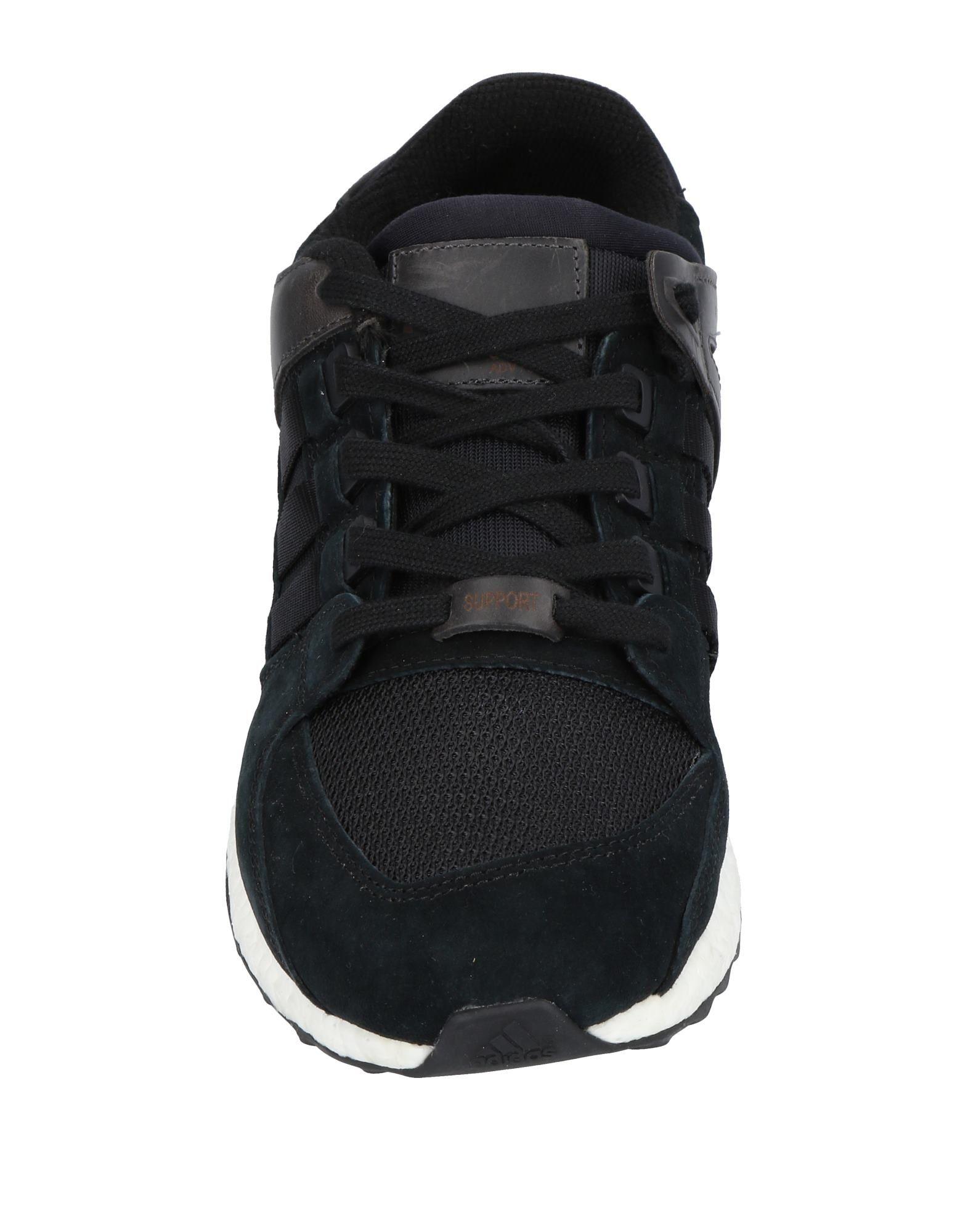 Rabatt Schuhe echte Schuhe Rabatt Adidas Originals Sneakers Herren  11452658IR ca343a