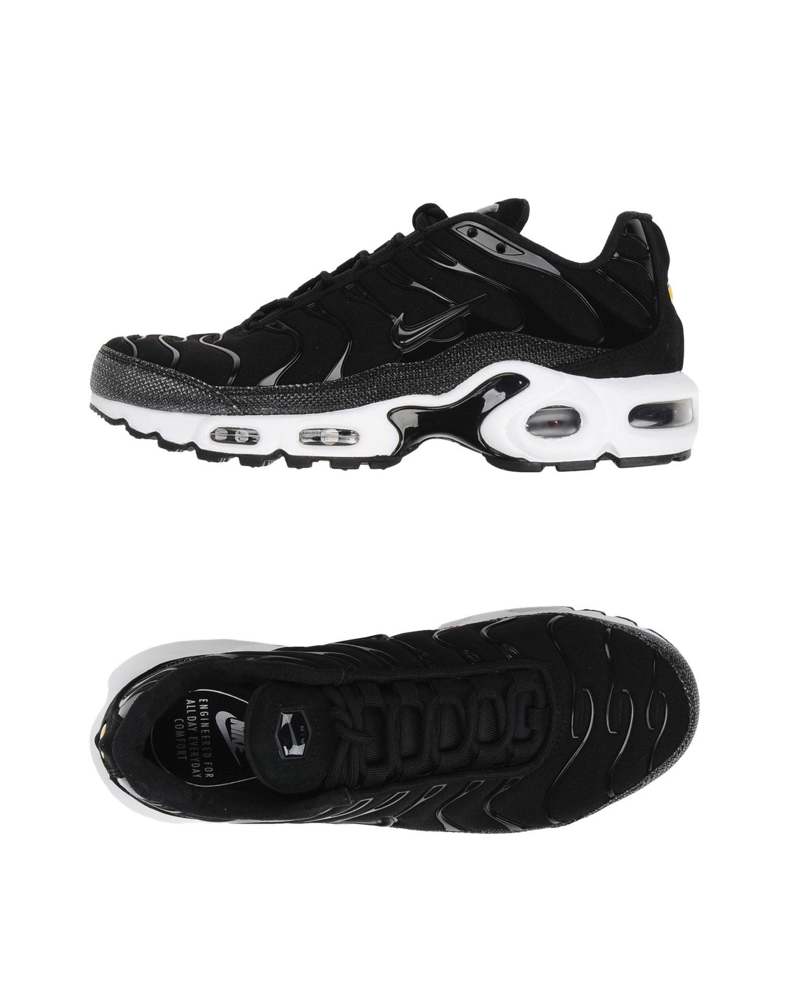 Gut um billige Schuhe zu tragenNike  Air Max Plus Premium  11452659LB
