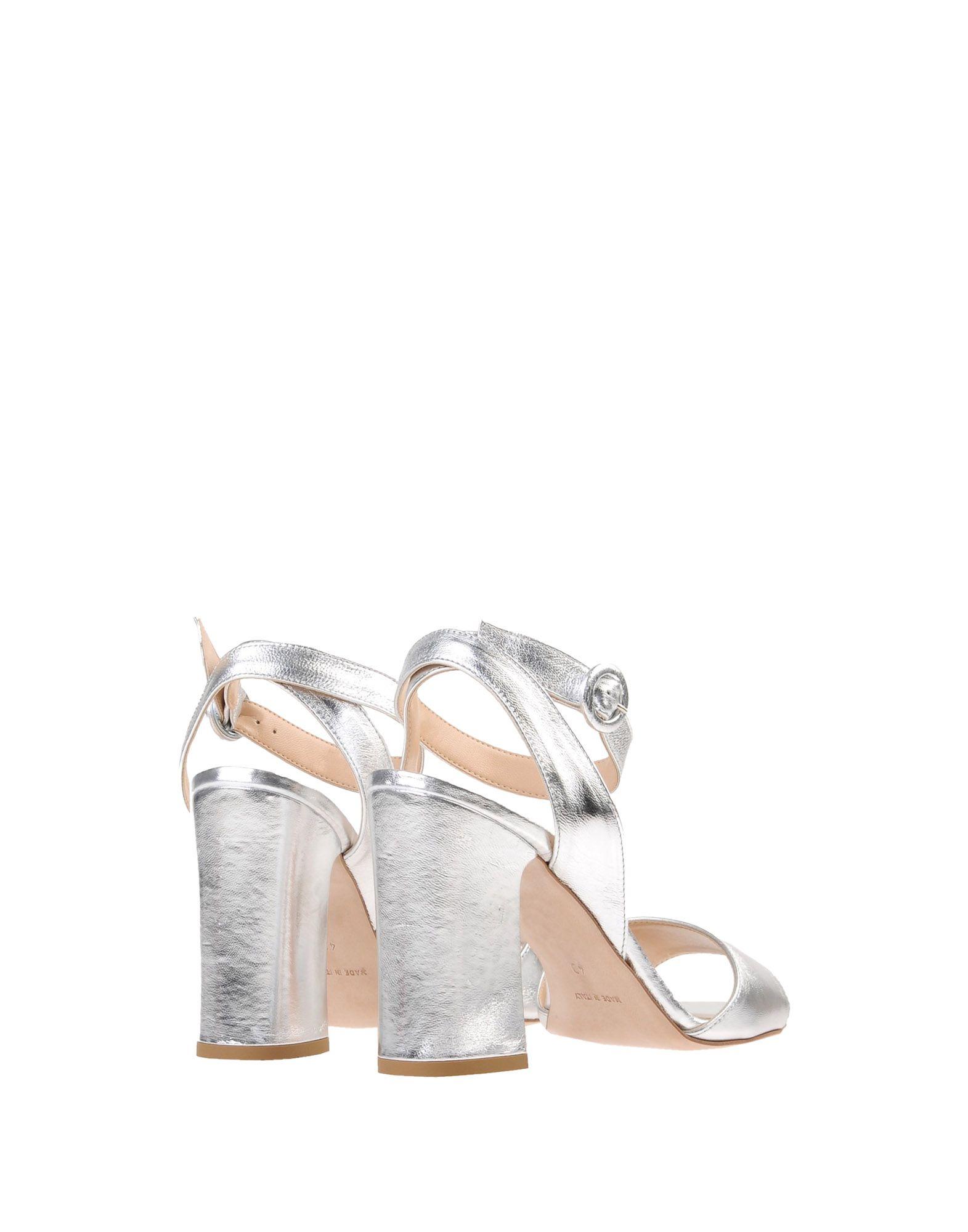 Bianca Di Sandalen Damen  11452675AC Qualität Gute Qualität 11452675AC beliebte Schuhe 223be8
