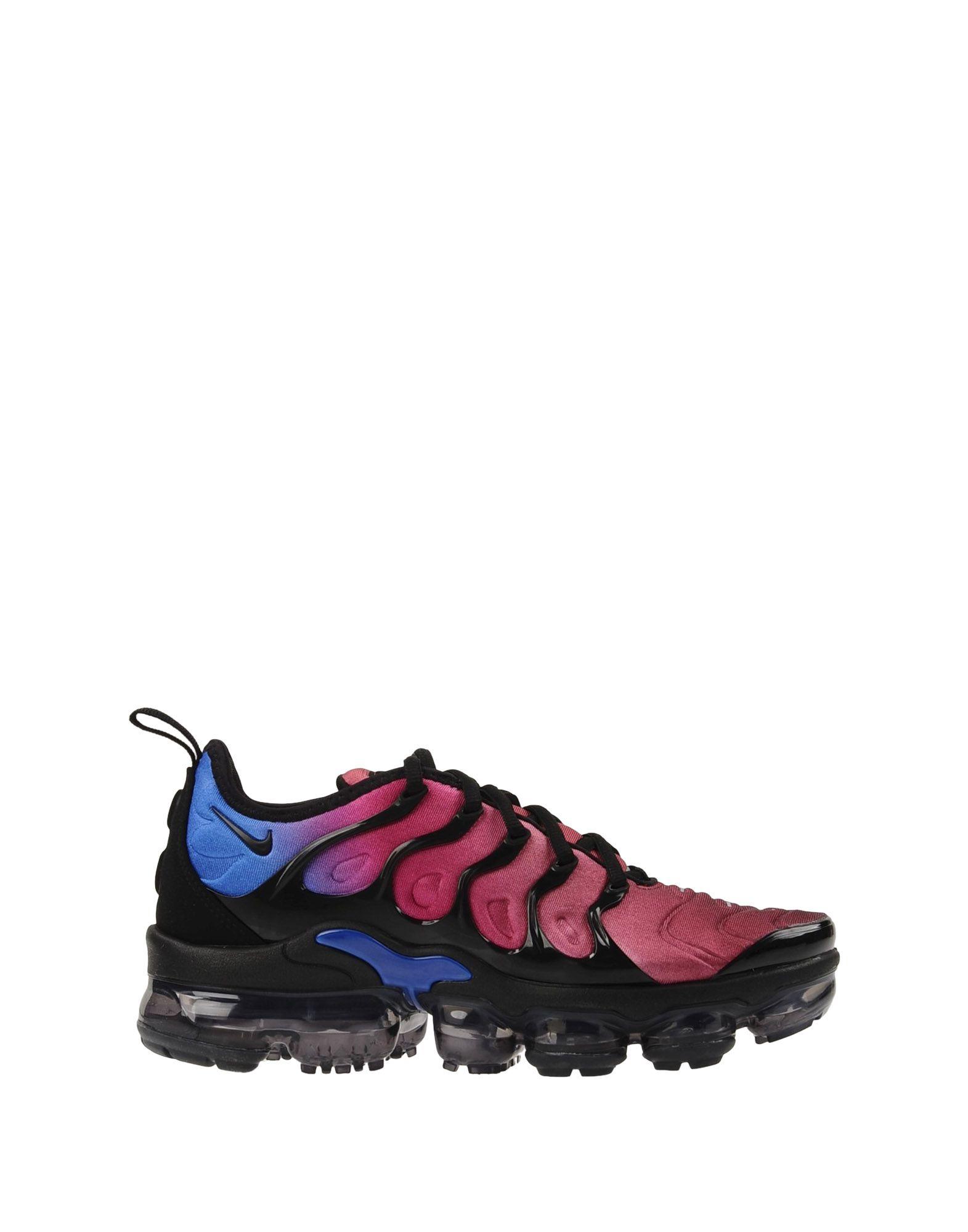 Sneakers Nike Air Vapormax Plus - Femme - Sneakers Nike sur