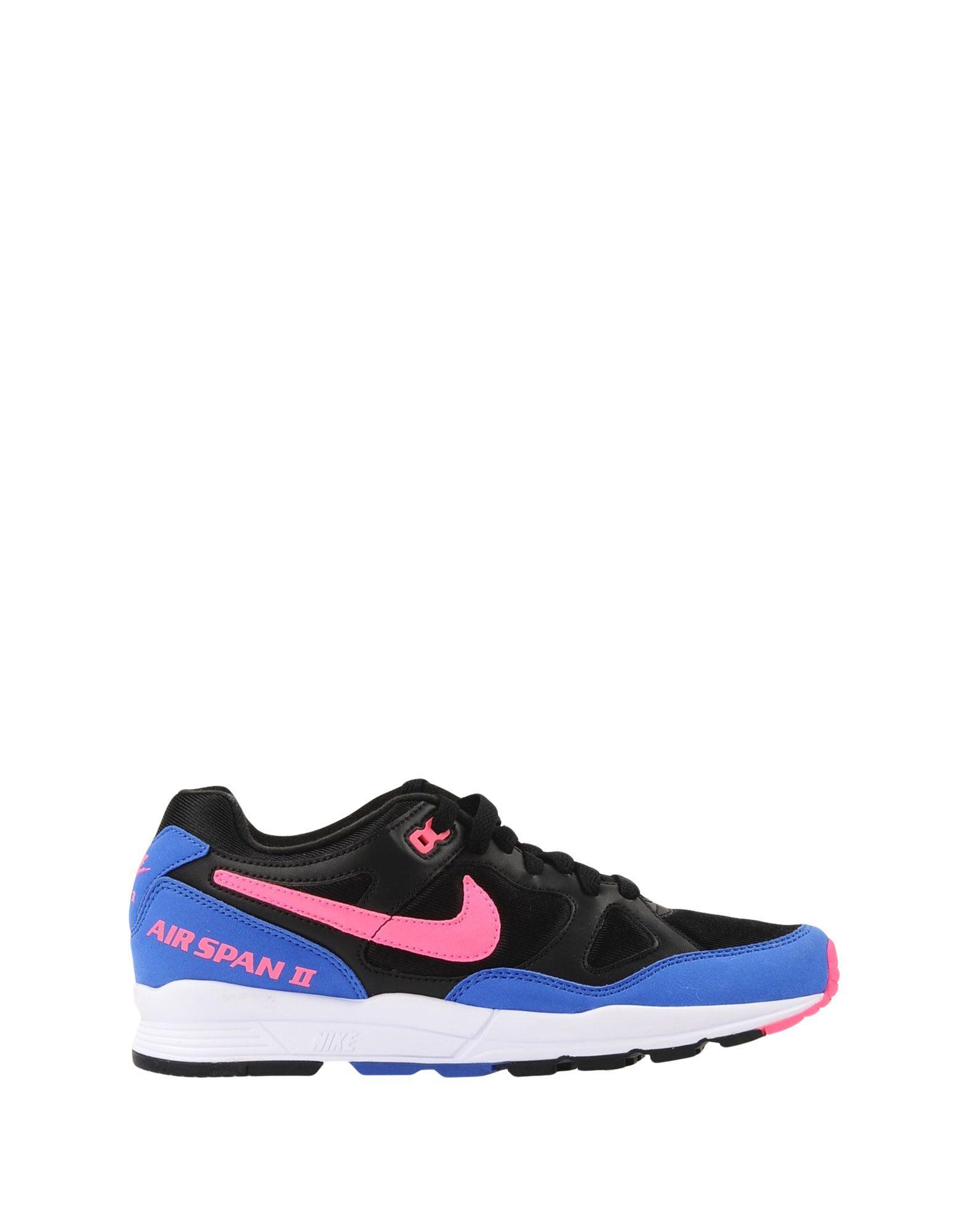 Nike Nike Nike  Air Span Ii Gutes Preis-Leistungs-Verhältnis, es lohnt sich 67ce70