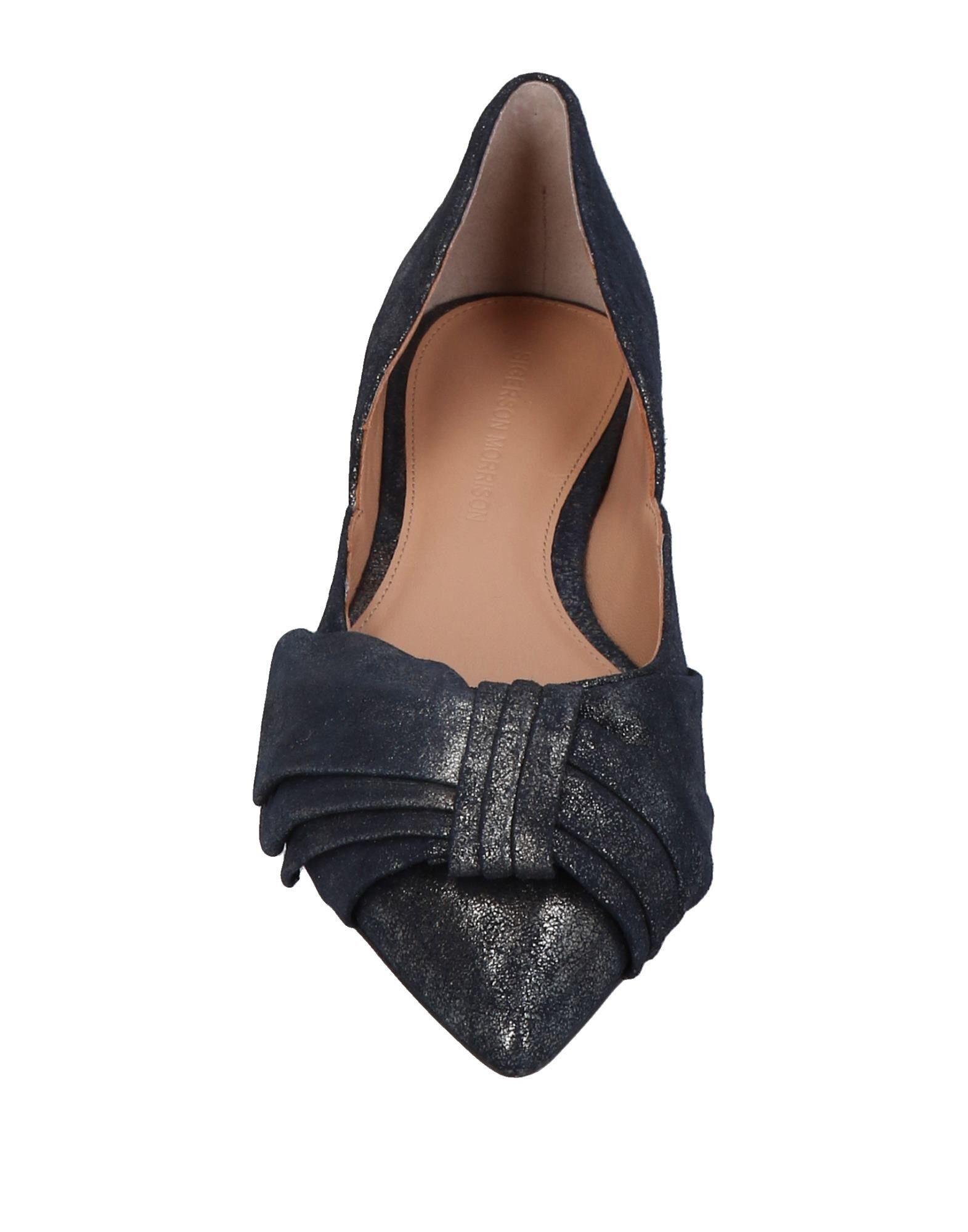 Stilvolle Ballerinas billige Schuhe Sigerson Morrison Ballerinas Stilvolle Damen  11452684VS 6f4527