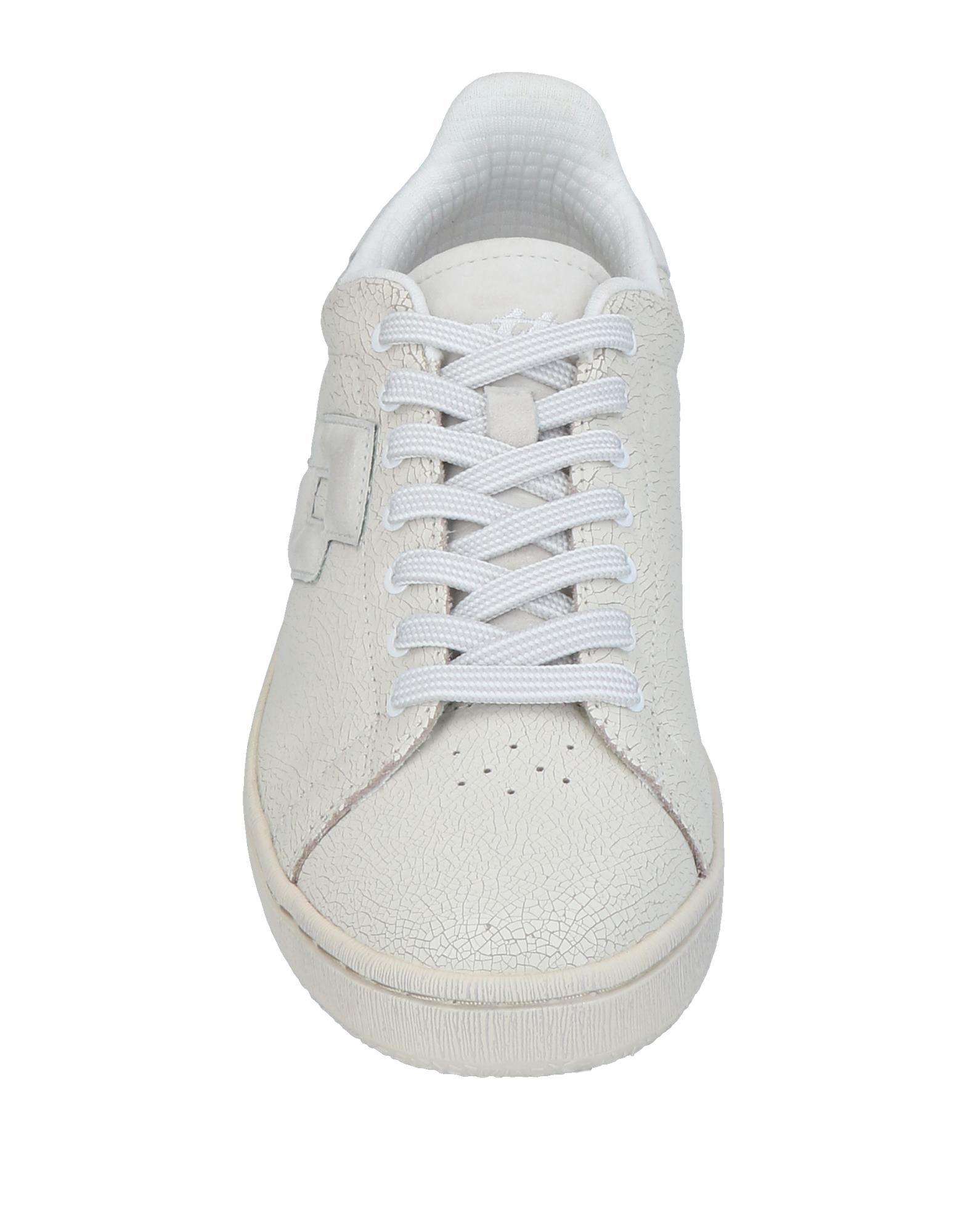 Lotto Leggenda Sneakers Herren  11452688CR Neue Schuhe Schuhe Neue d72927