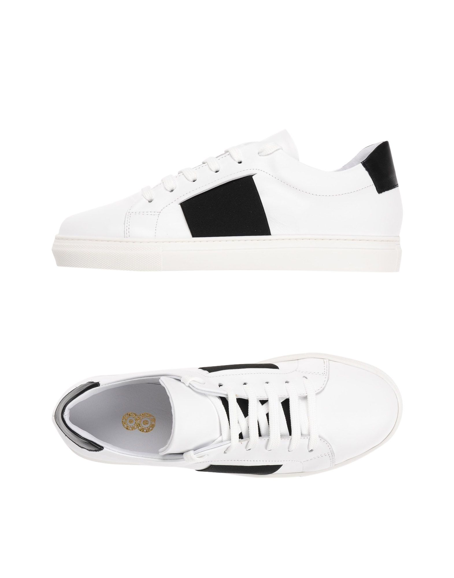 8 Sneakers Damen  11452695QE Gute Qualität beliebte Schuhe Schuhe Schuhe 088127