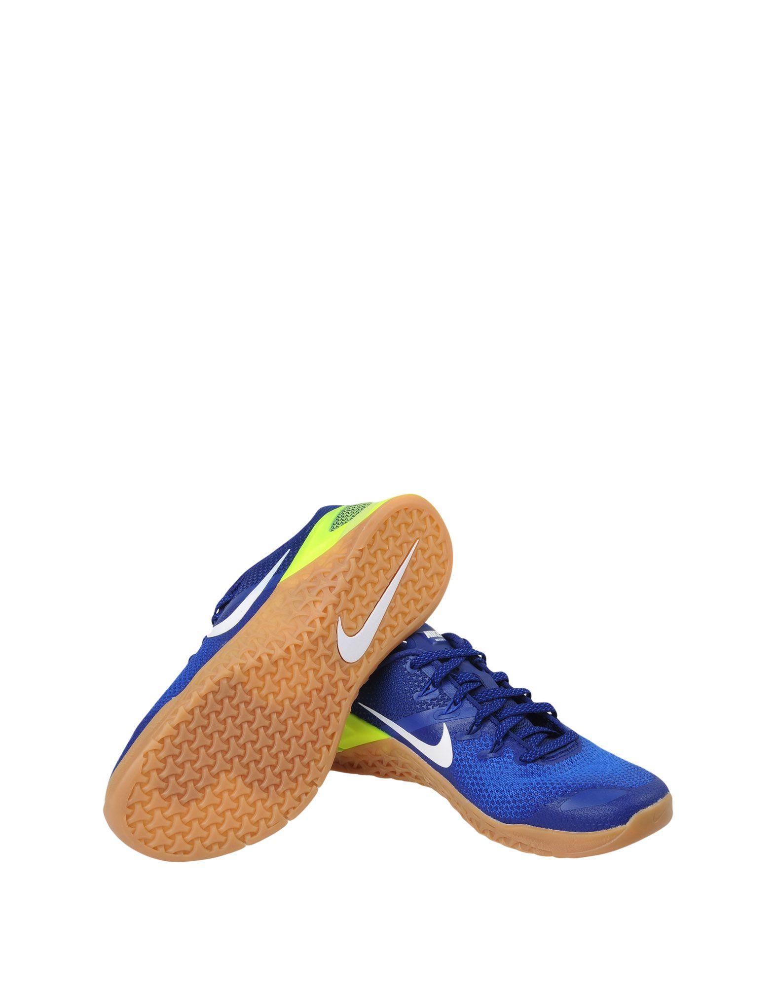 Sneakers Nike  Metcon 4 - Homme - Sneakers Nike sur