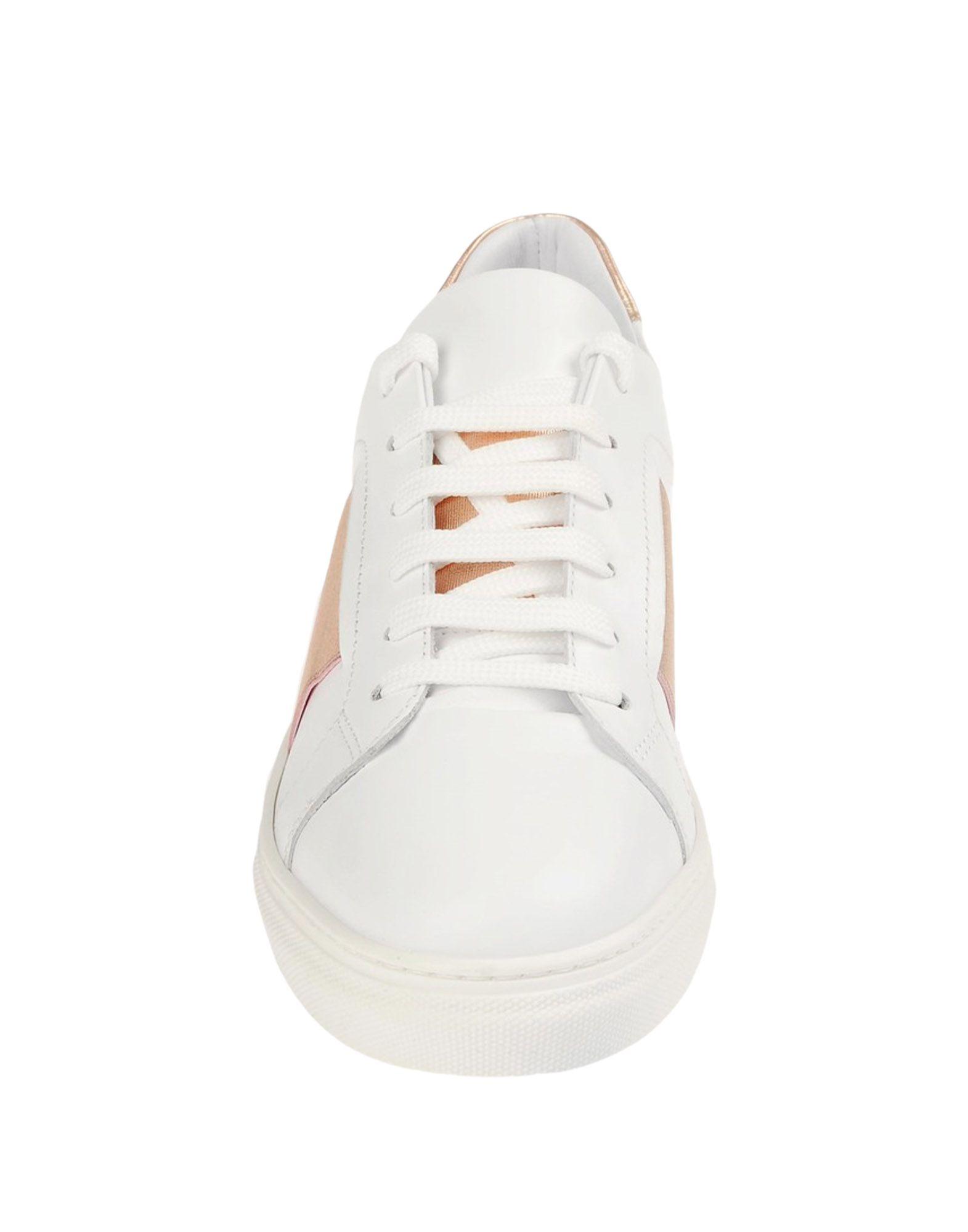 8 Sneakers Damen  11452708LI Gute Qualität beliebte Schuhe
