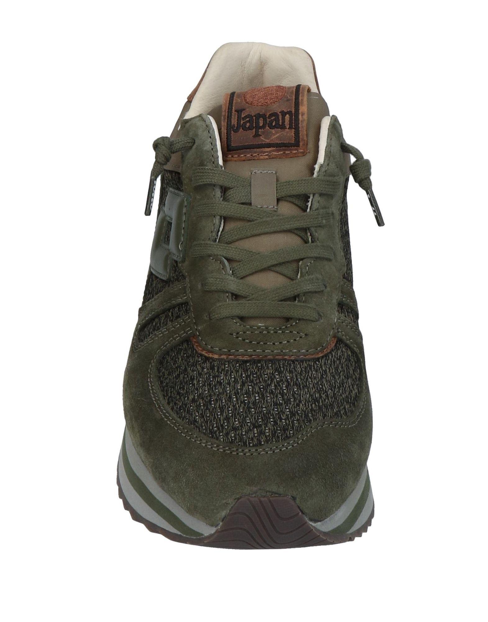 Lotto Leggenda Sneakers Herren  11452711IS Neue Neue Neue Schuhe faca8e