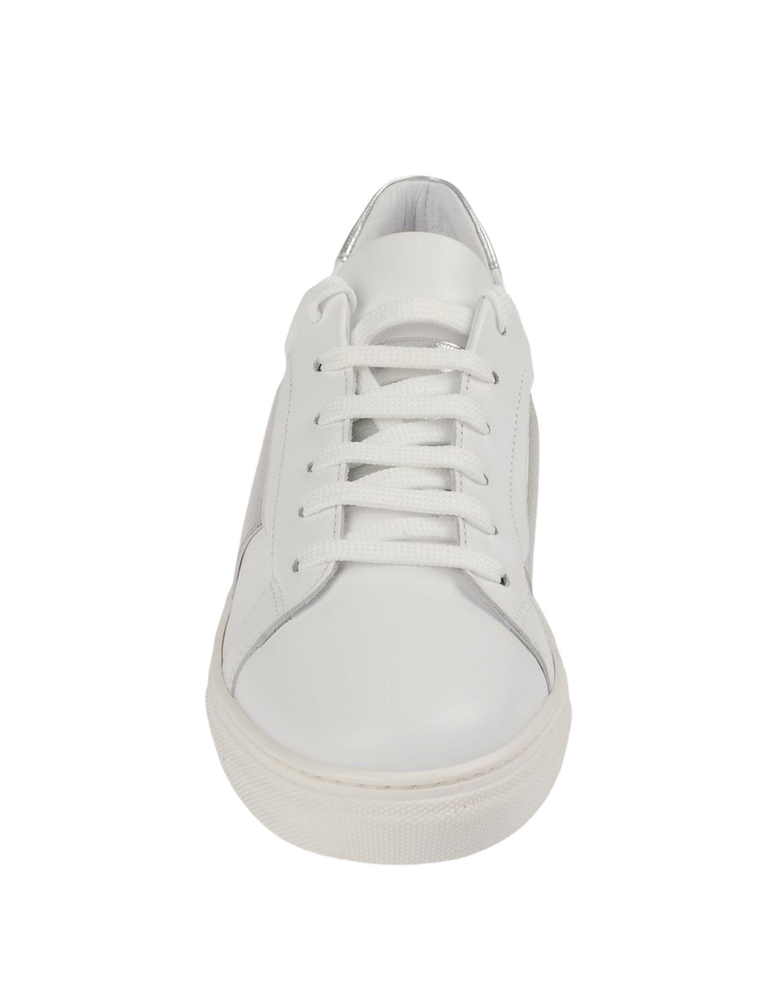 8 Sneakers Damen  11452718CG Heiße Schuhe Schuhe Heiße 7de365