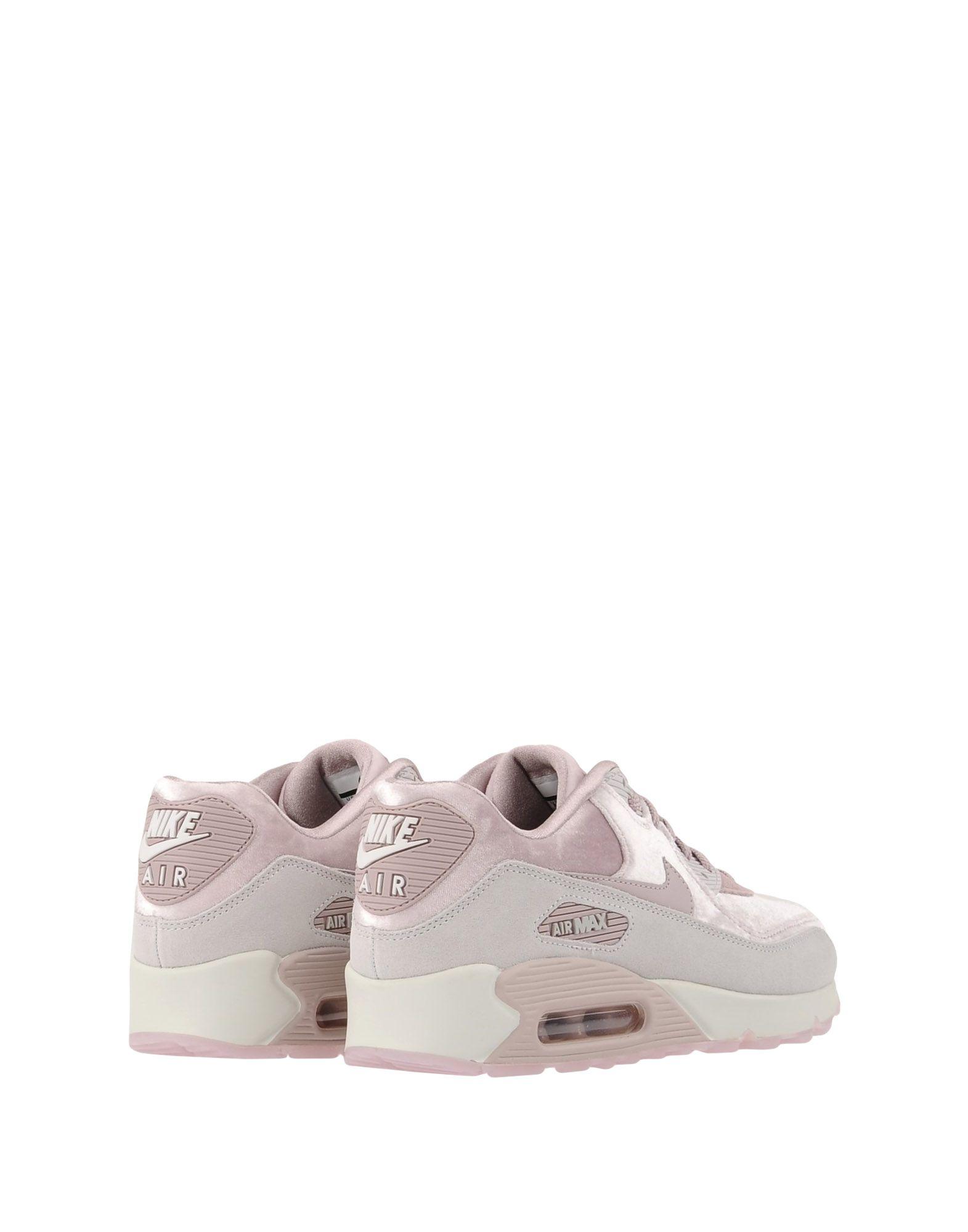 Nike   Air Max 90 Lux   11452719TF Gute Qualität beliebte Schuhe 764e2d
