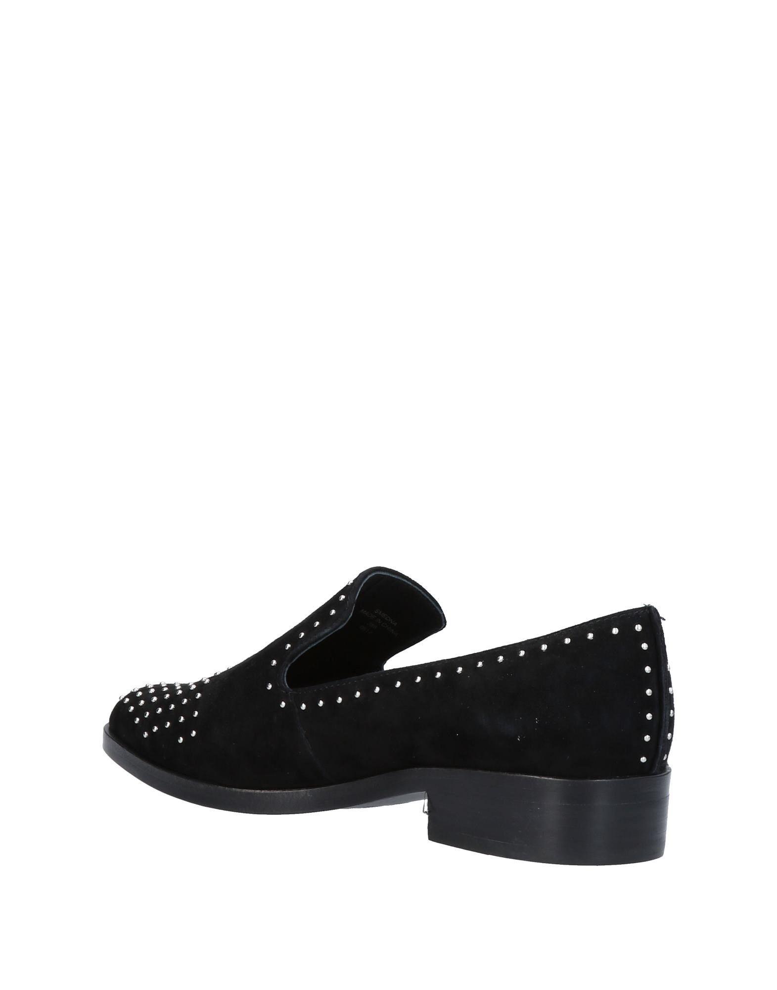 Stilvolle Mokassins billige Schuhe Sigerson Morrison Mokassins Stilvolle Damen  11452720ME 21cd84