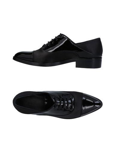 SIGERSON MORRISON Chaussures