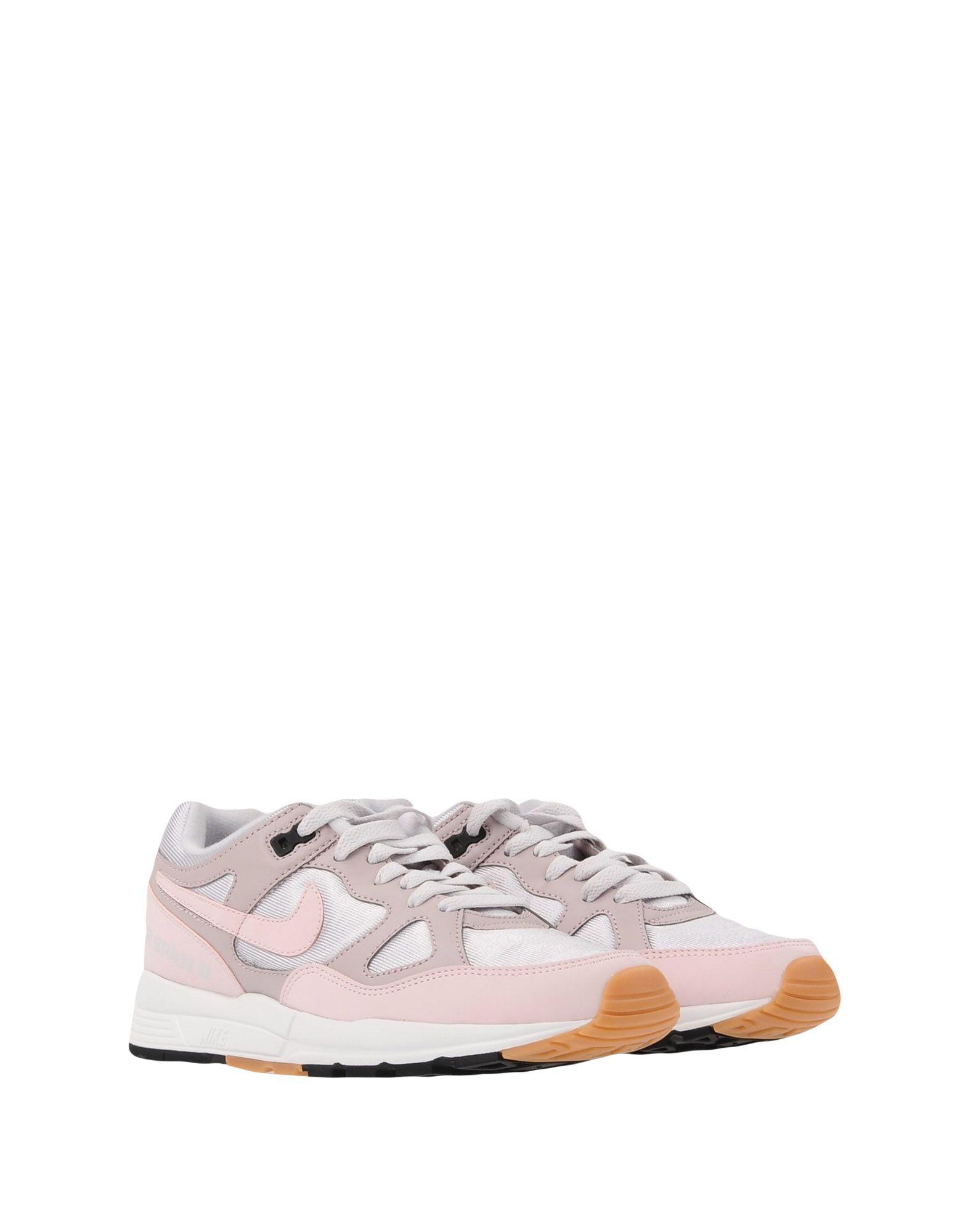 Nike Nike Nike Air Span Ii  11452727WF Gute Qualität beliebte Schuhe ffc531