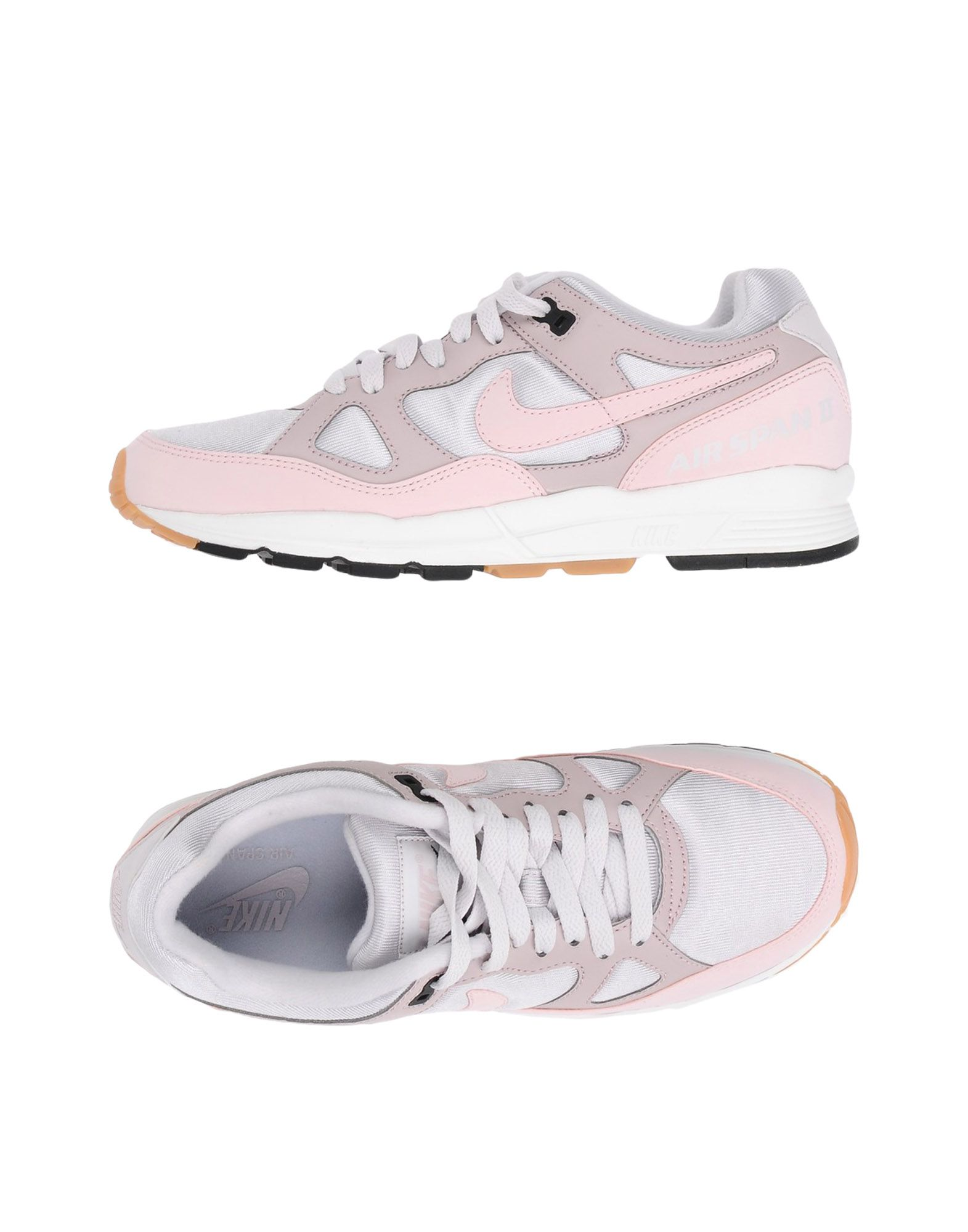 Sneakers Nike Air Span Ii - Donna - 11452727WF