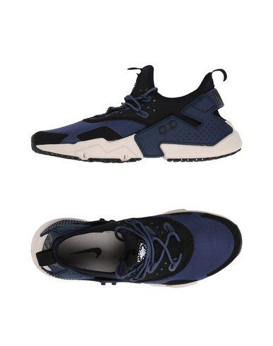 Zapatos con descuento Zapatillas Nike  Air Huarache Drift - Hombre - Zapatillas Nike - 11452732AH Azul francés
