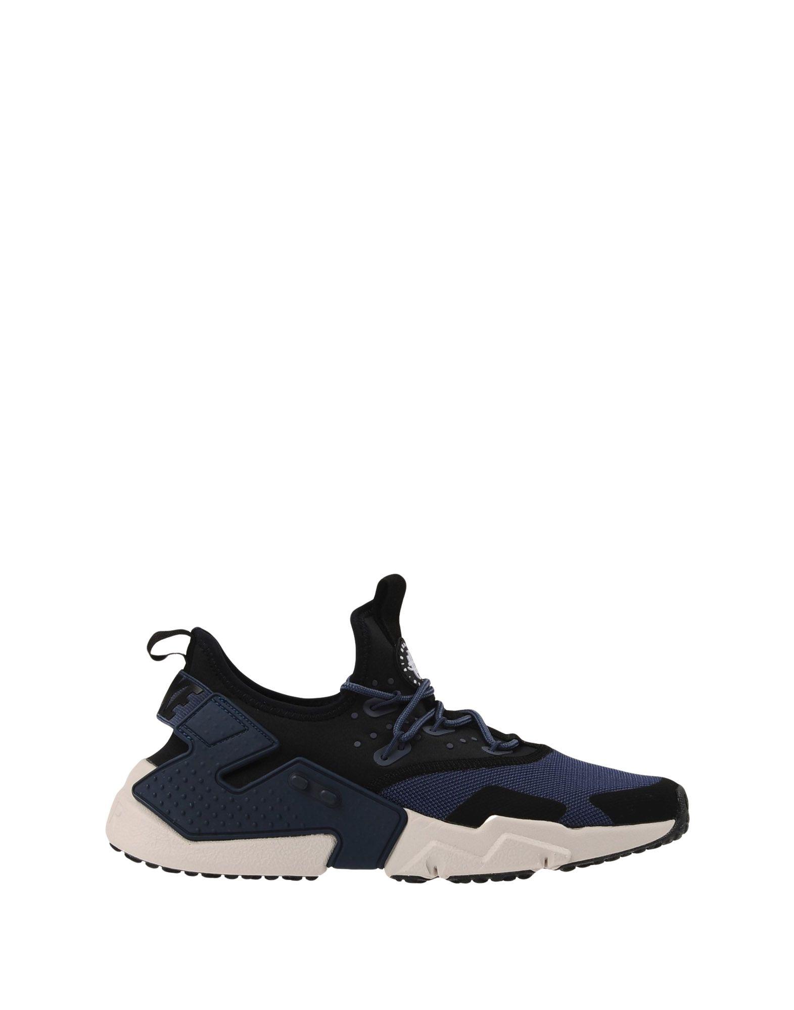 Sneakers Nike  Air Huarache Drift - Homme - Sneakers Nike sur