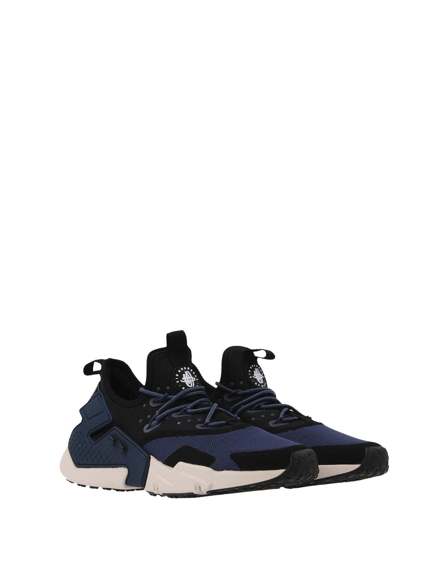 Nike Huarache  Air Huarache Nike Drift  11452732AH  f14a95