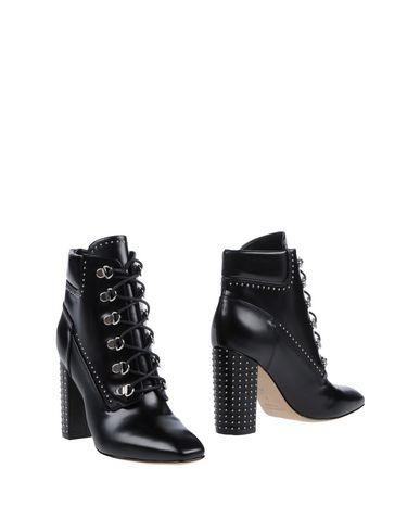 1beb57195 Sigerson Morrison Ankle Boot - Women Sigerson Morrison Ankle Boots ...