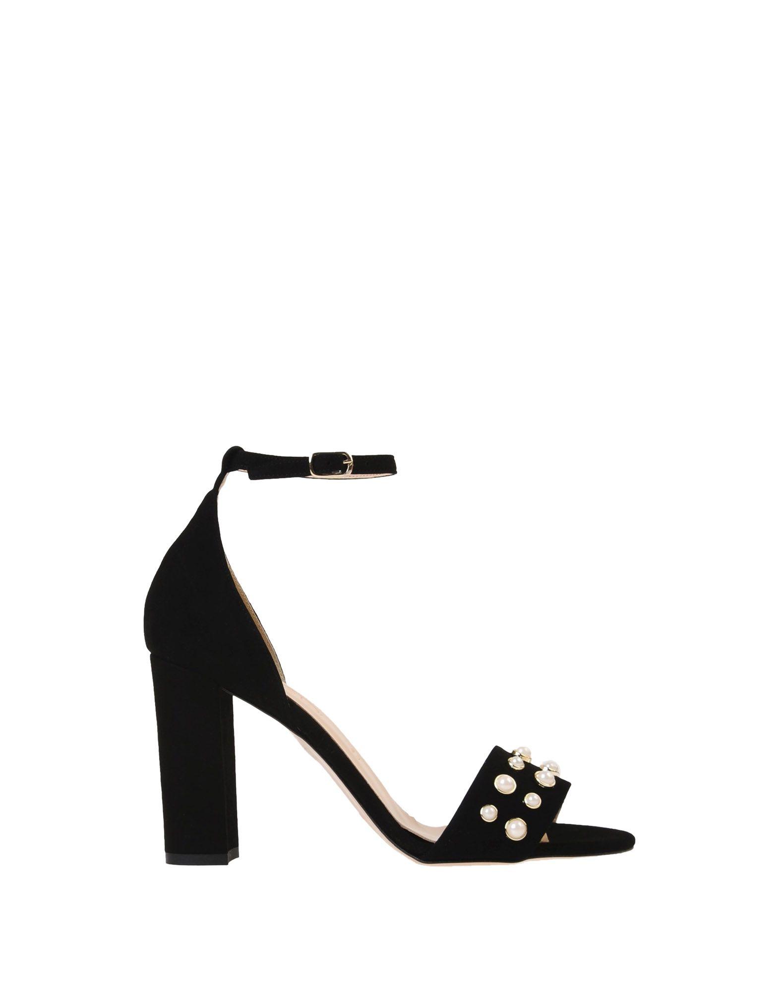 Bianca Di Sandalen Damen  beliebte 11452749WV Gute Qualität beliebte  Schuhe bde904
